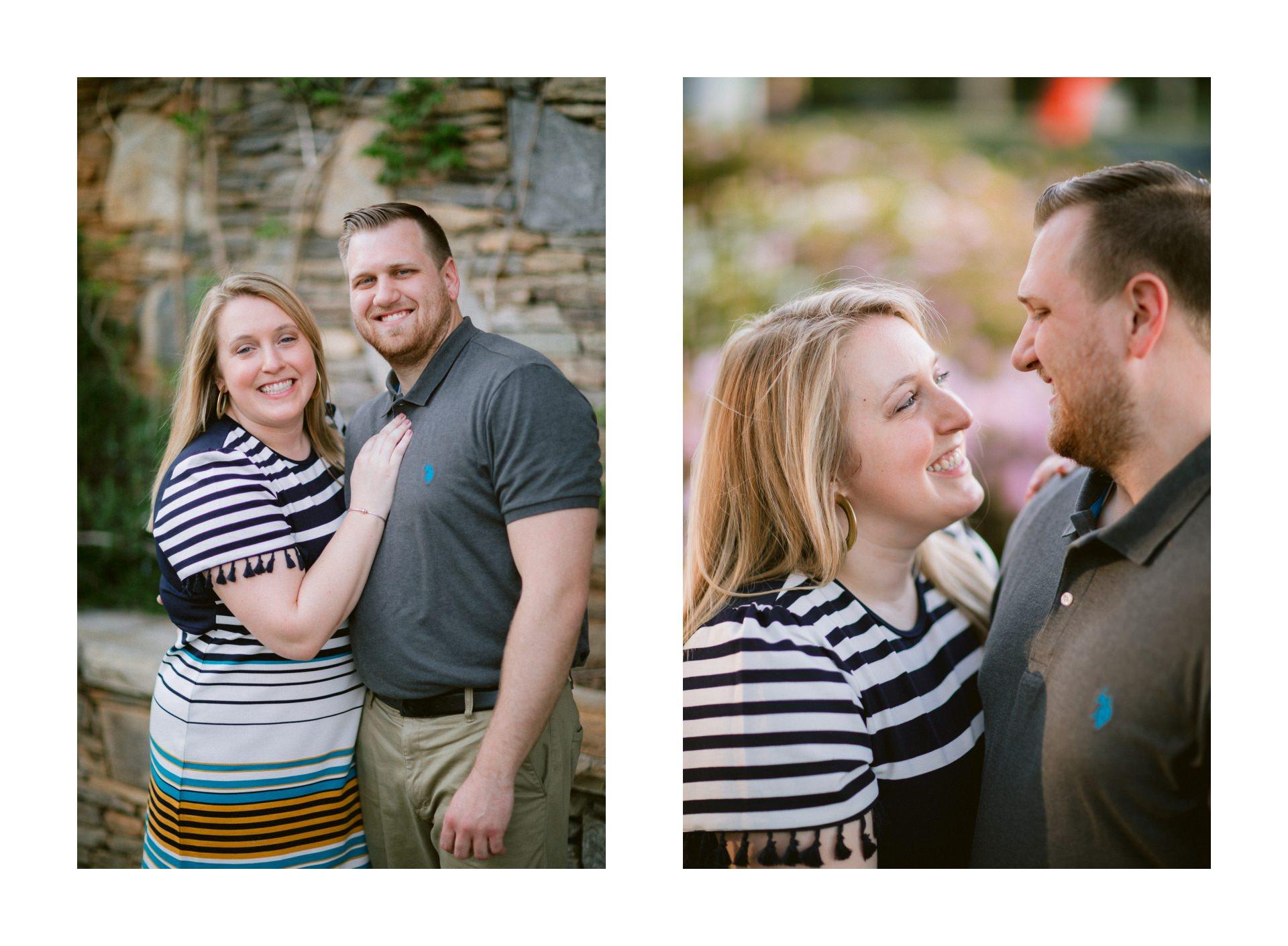 Greenville Wedding Photographer in South Carolina 10.jpg