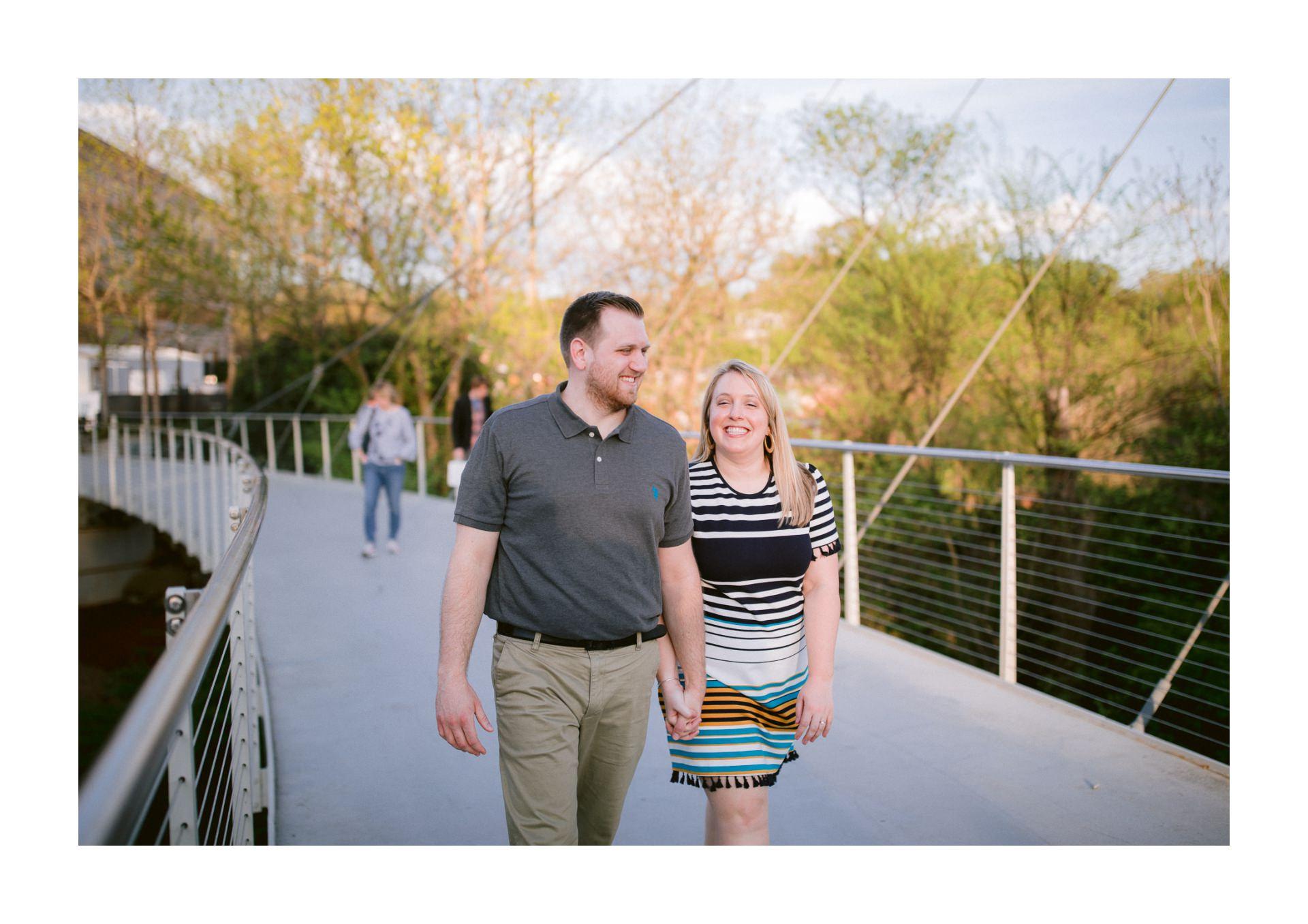 Greenville Wedding Photographer in South Carolina 12.jpg