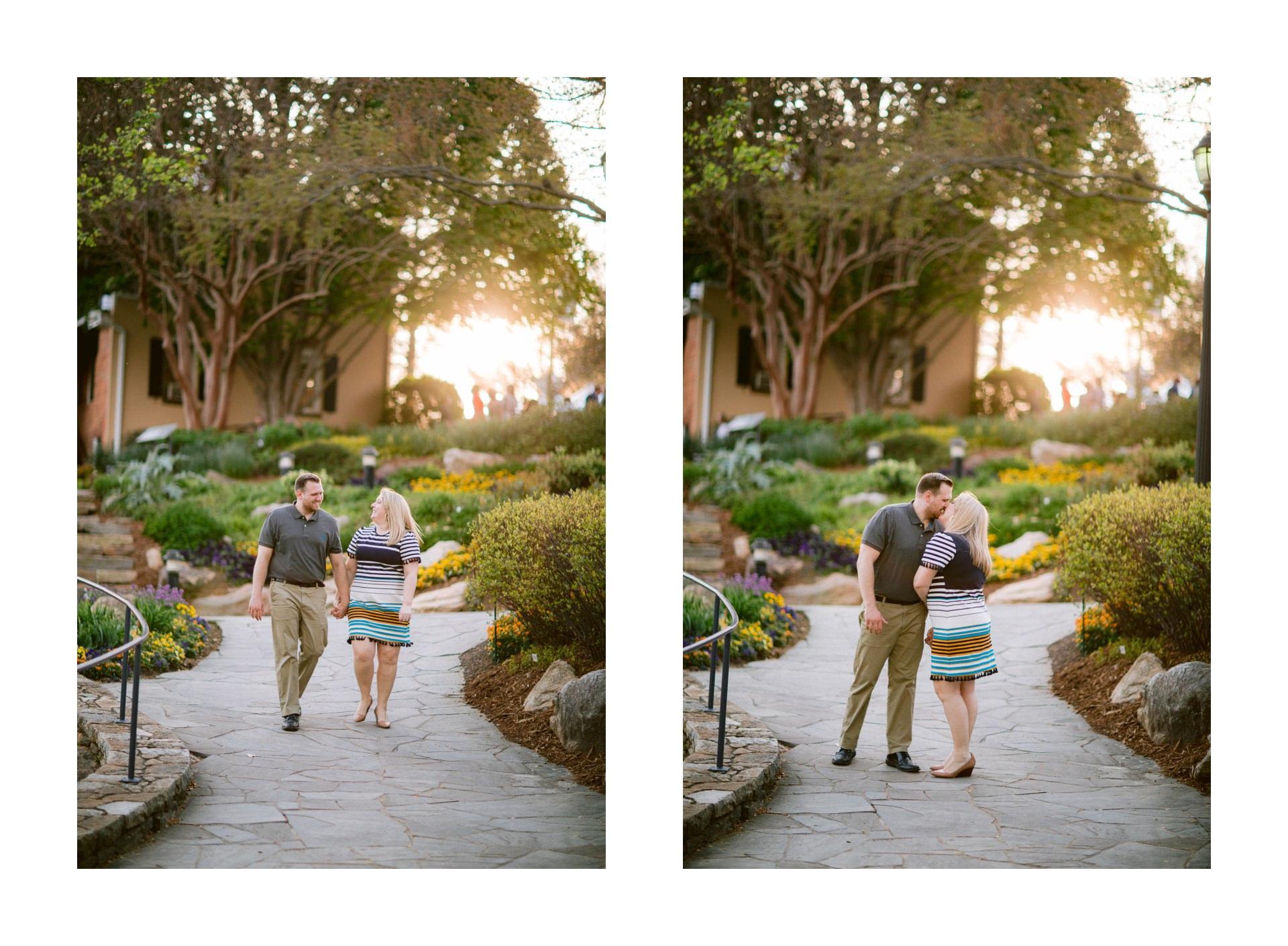 Greenville Wedding Photographer in South Carolina 13.jpg