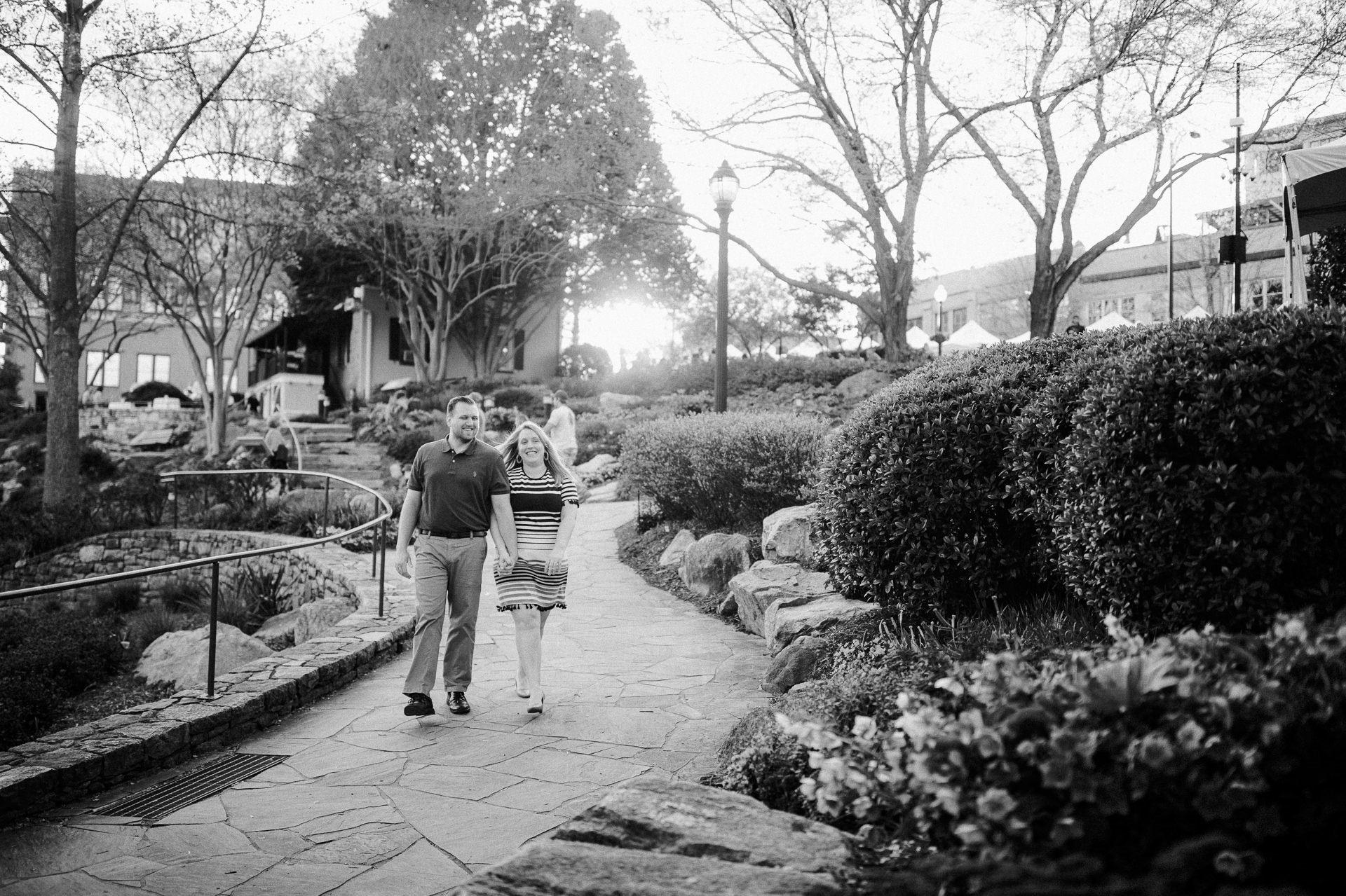 Greenville Wedding Photographer in South Carolina 14.jpg
