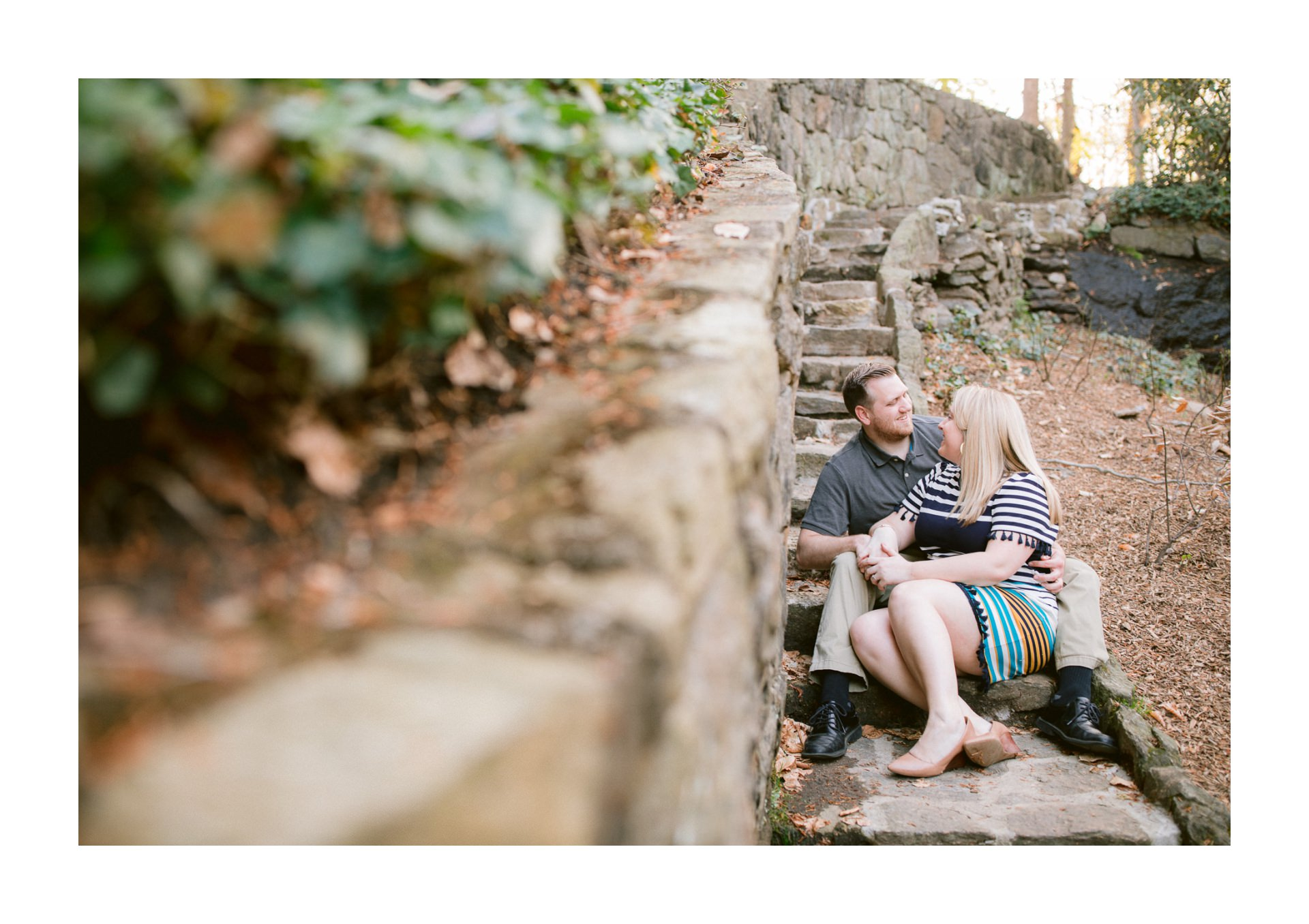 Greenville Wedding Photographer in South Carolina 15.jpg