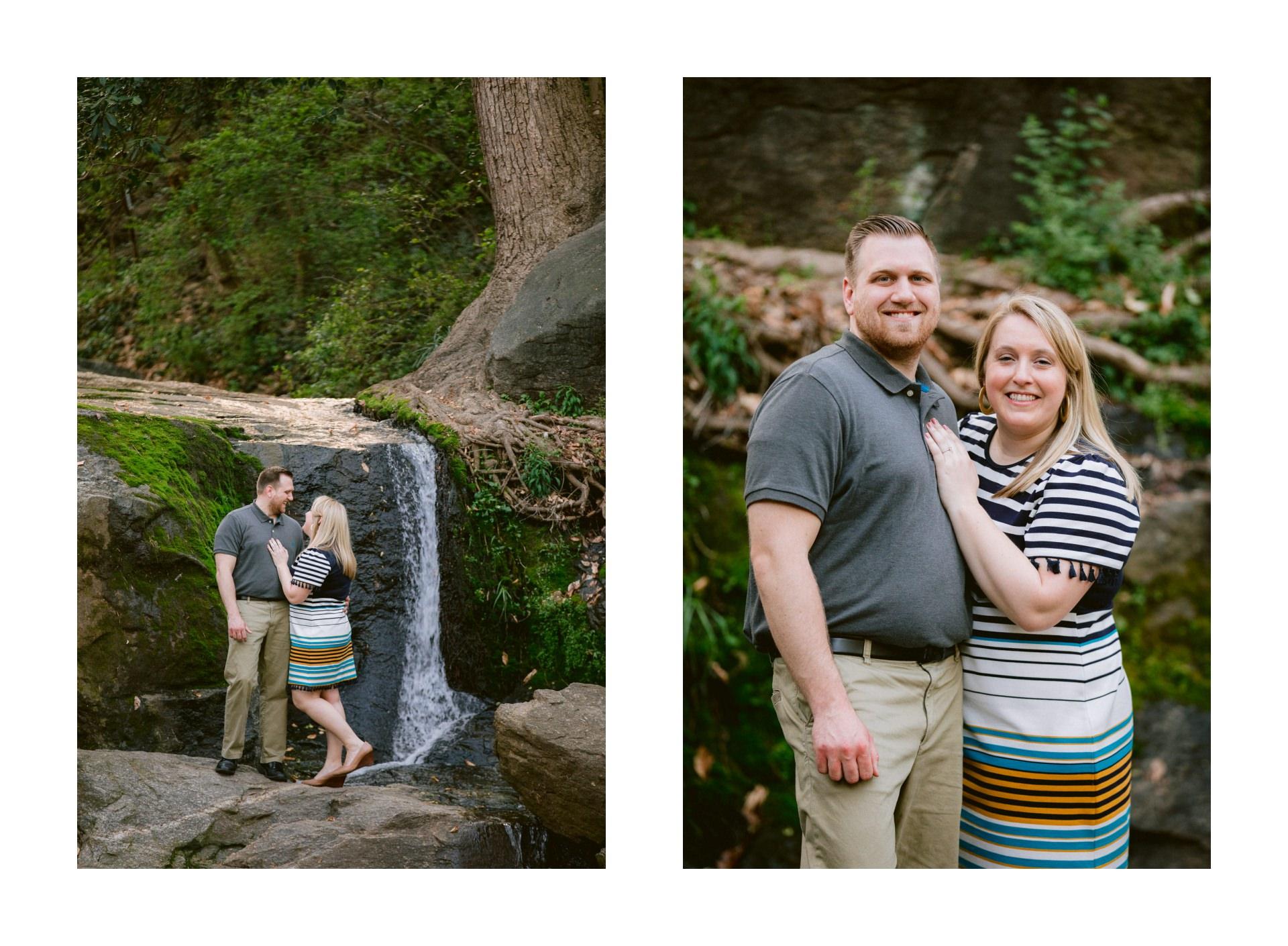 Greenville Wedding Photographer in South Carolina 16.jpg