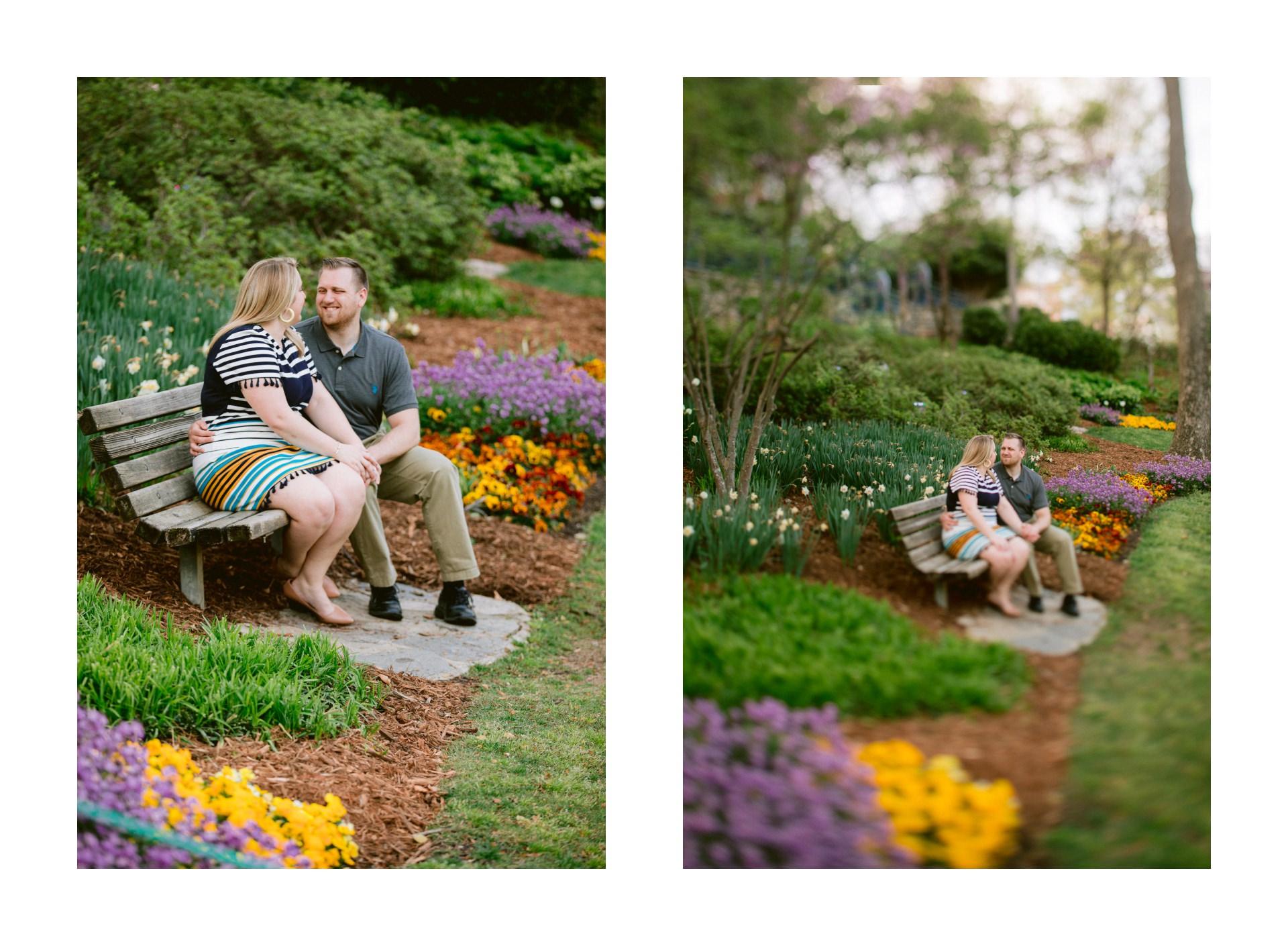Greenville Wedding Photographer in South Carolina 17.jpg