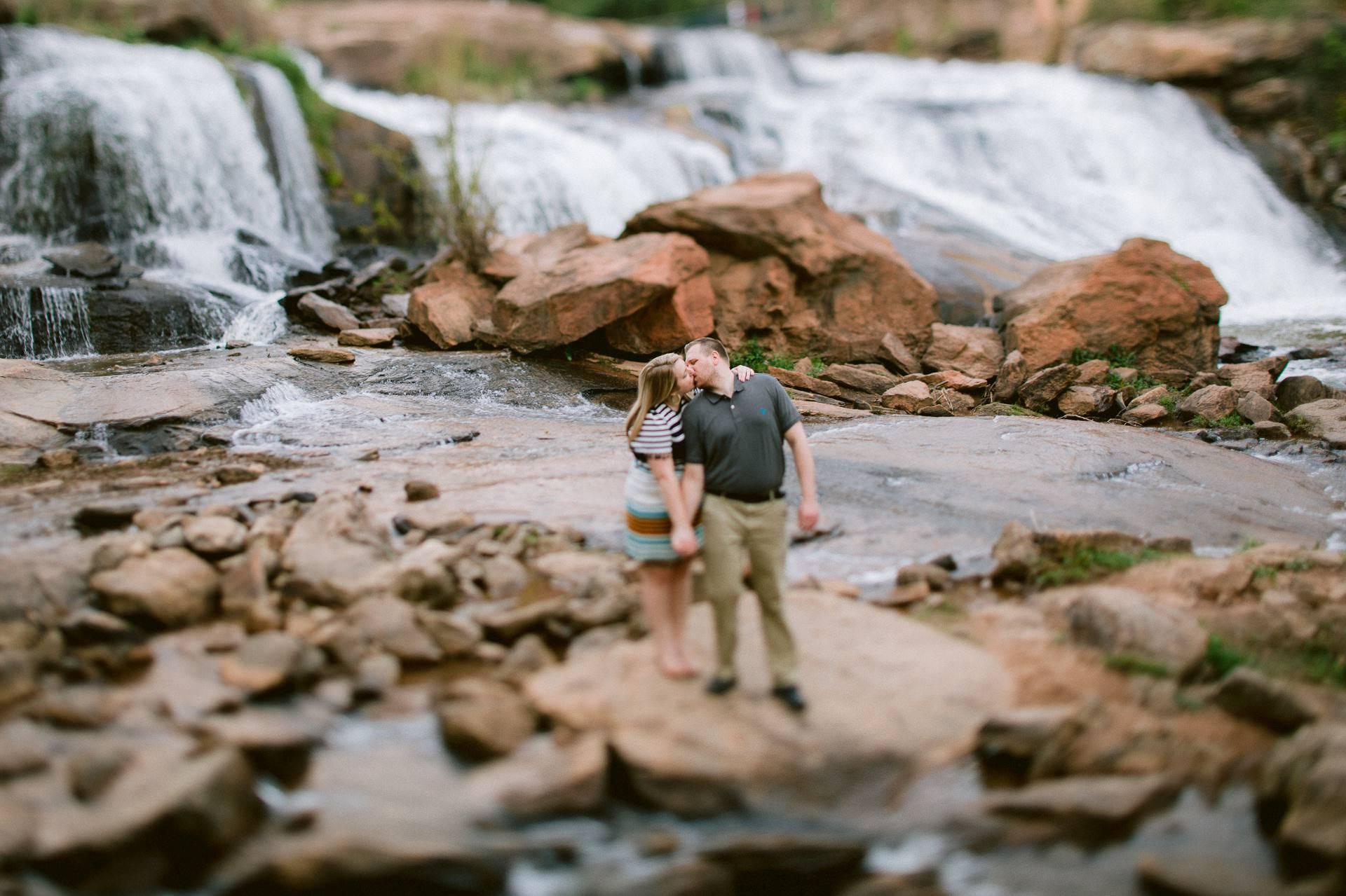 Greenville Wedding Photographer in South Carolina 18.jpg