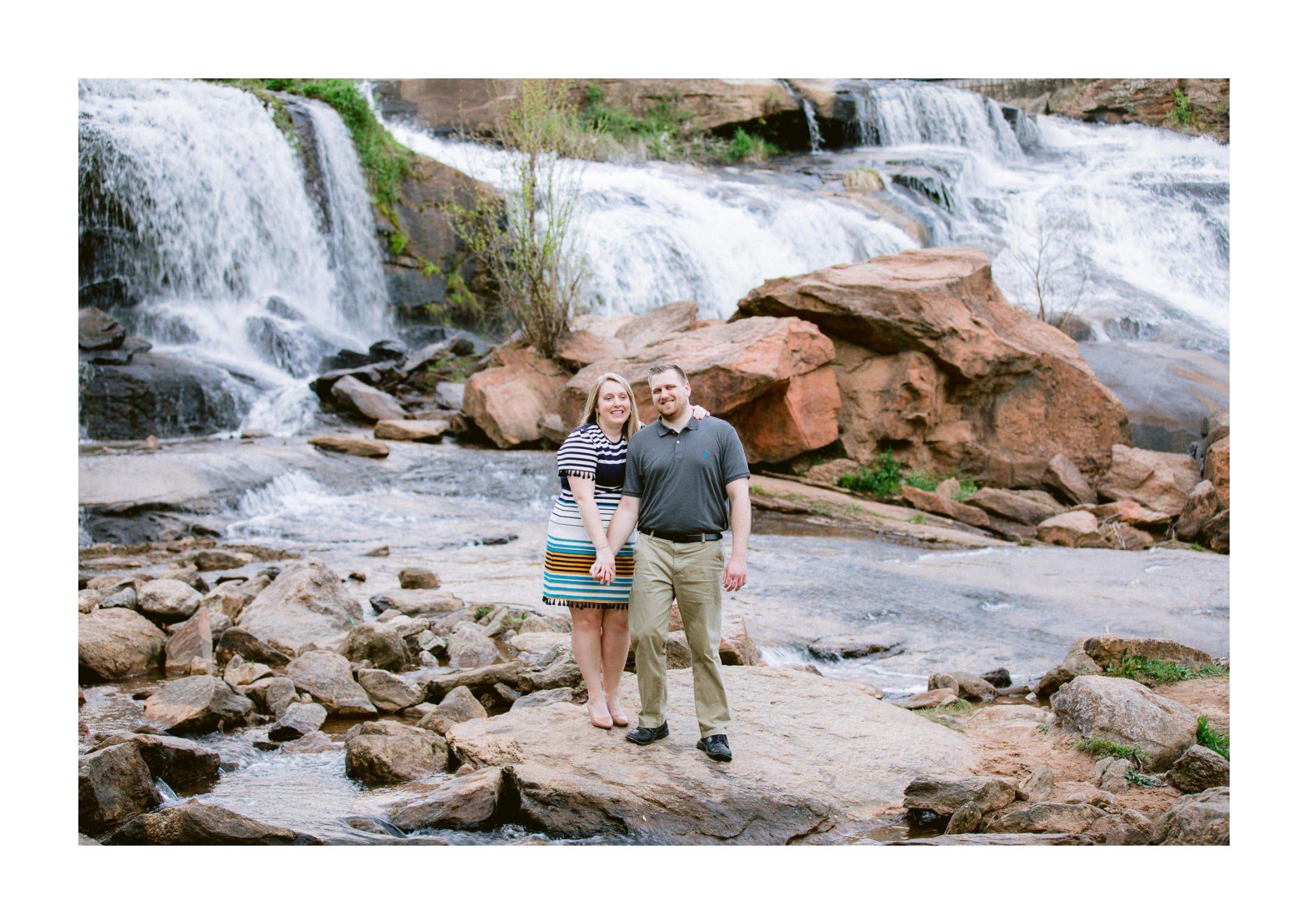 Greenville Wedding Photographer in South Carolina 19.jpg