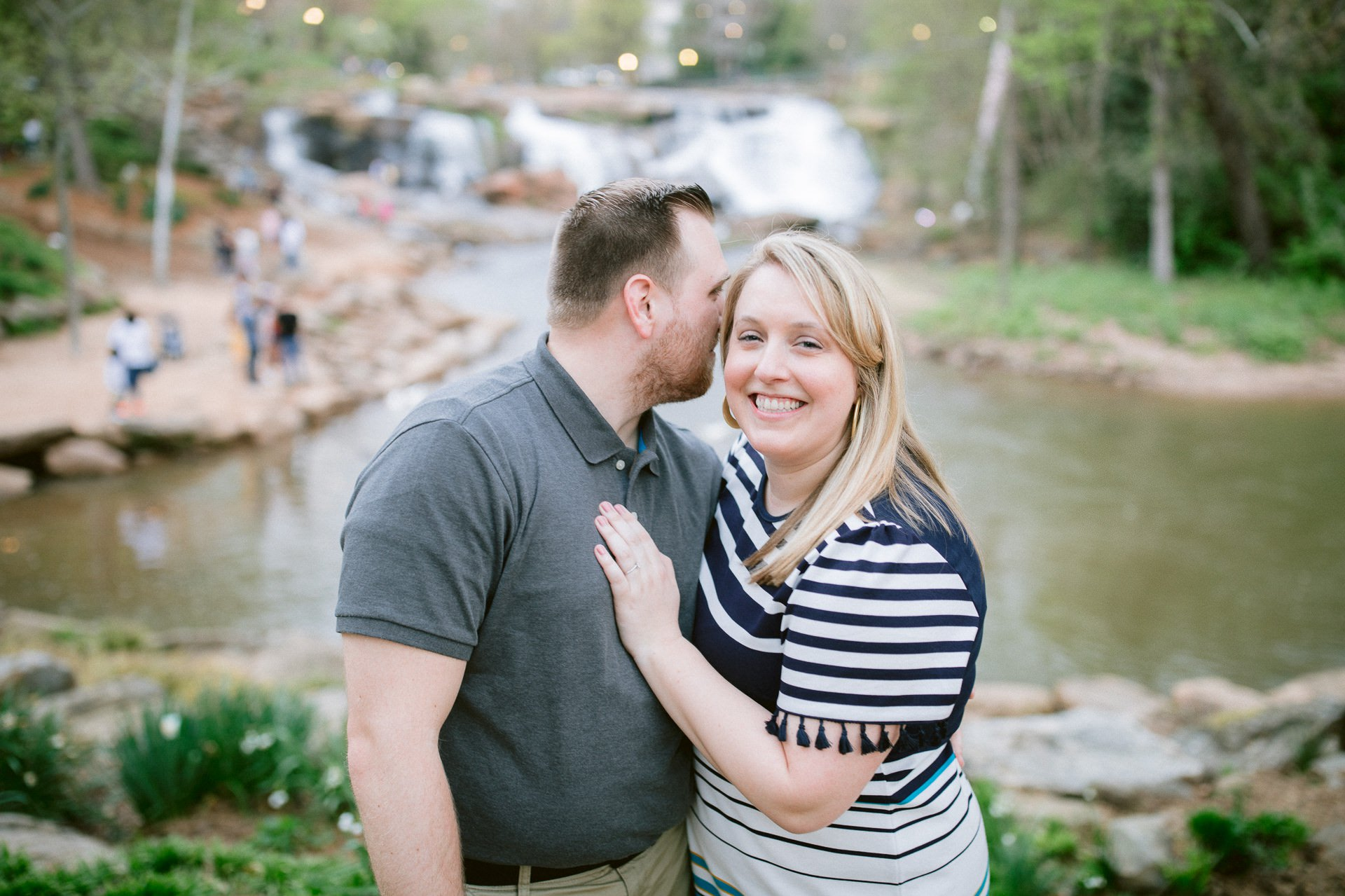 Greenville Wedding Photographer in South Carolina 21.jpg