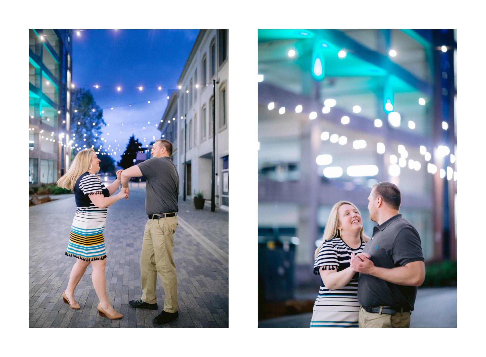 Greenville Wedding Photographer in South Carolina 23.jpg