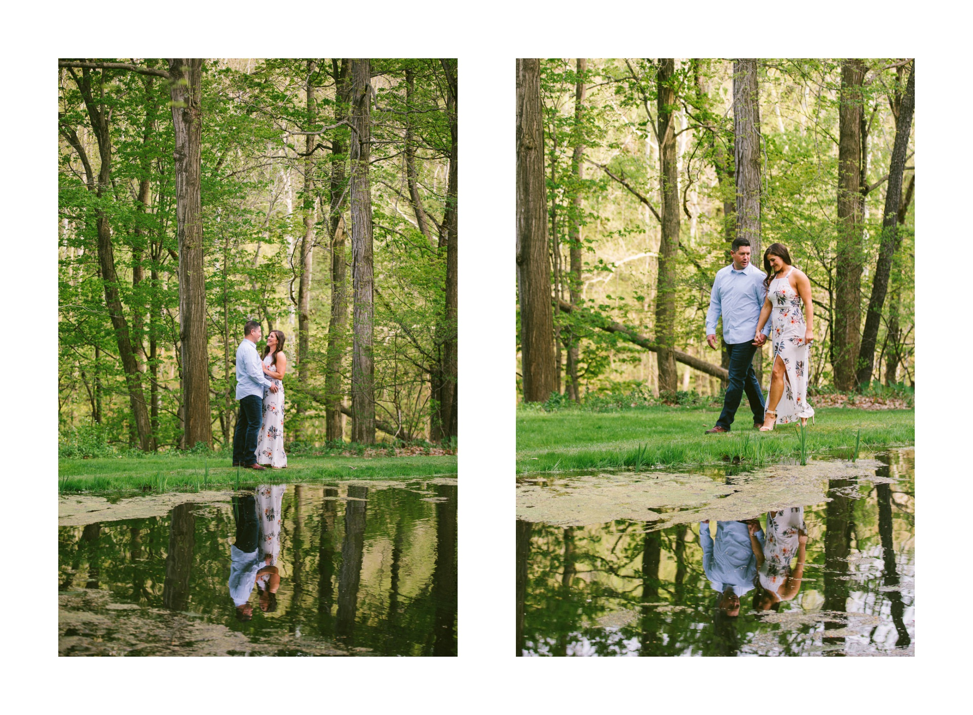 Cleveland Botanical Gardens Engagement Photos 2.jpg
