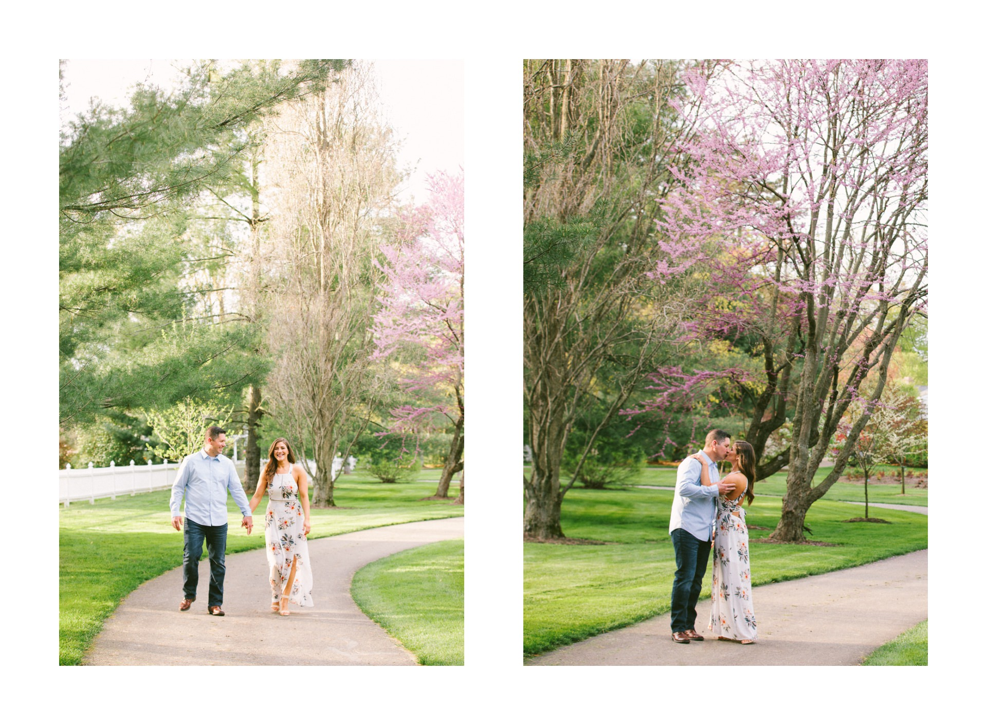 Cleveland Botanical Gardens Engagement Photos 5.jpg