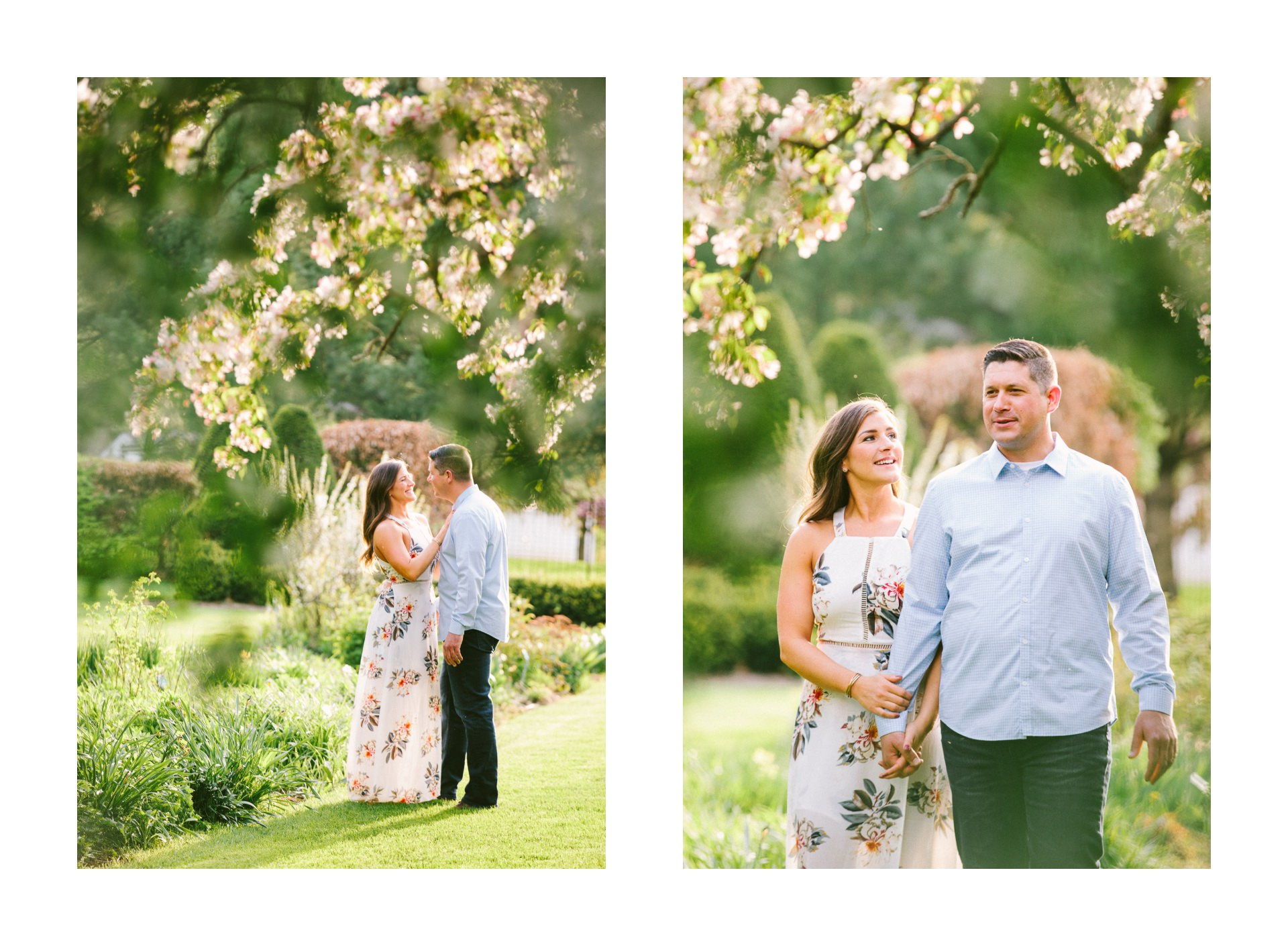 Cleveland Botanical Gardens Engagement Photos 7.jpg