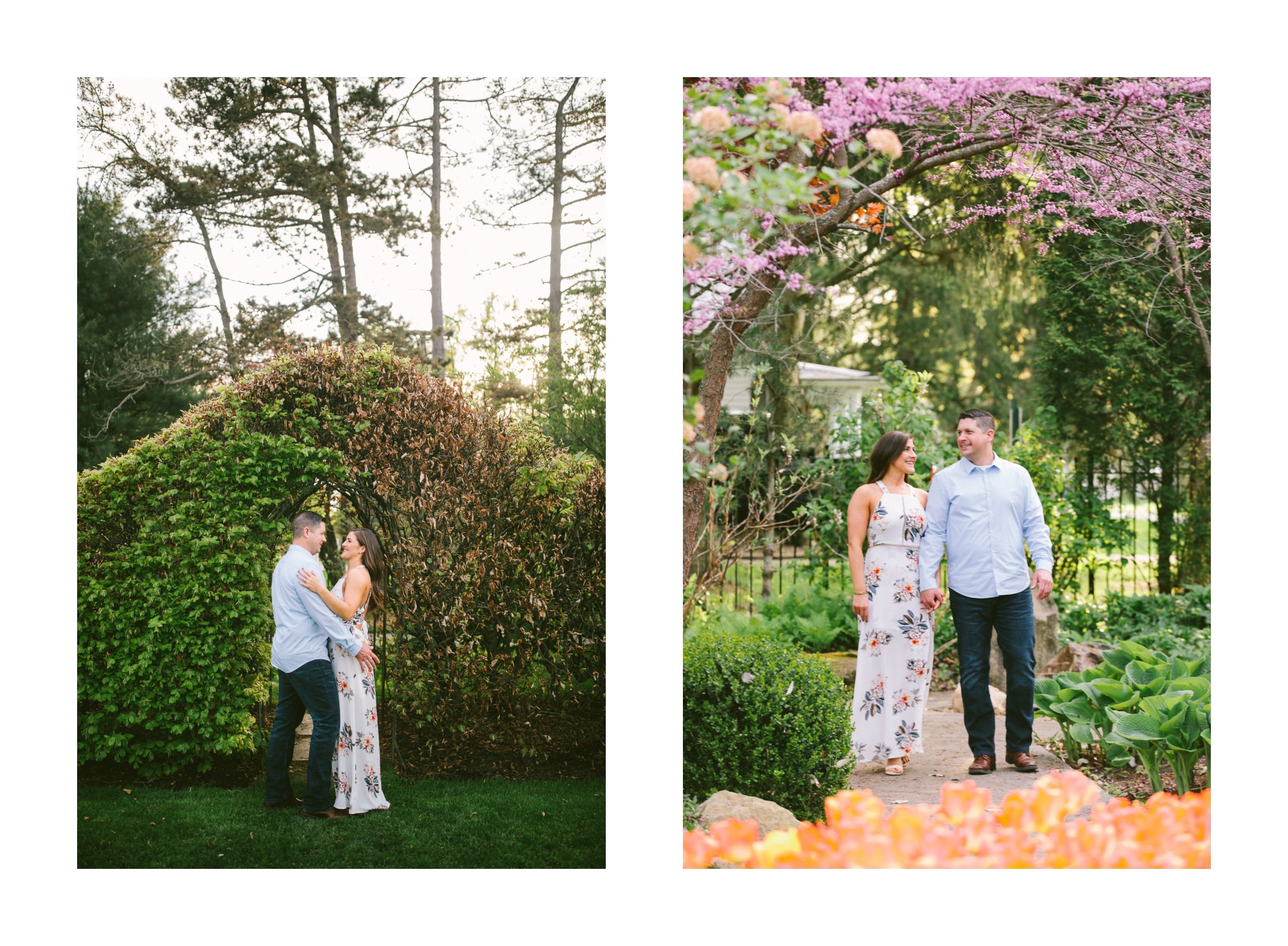 Cleveland Botanical Gardens Engagement Photos 13.jpg