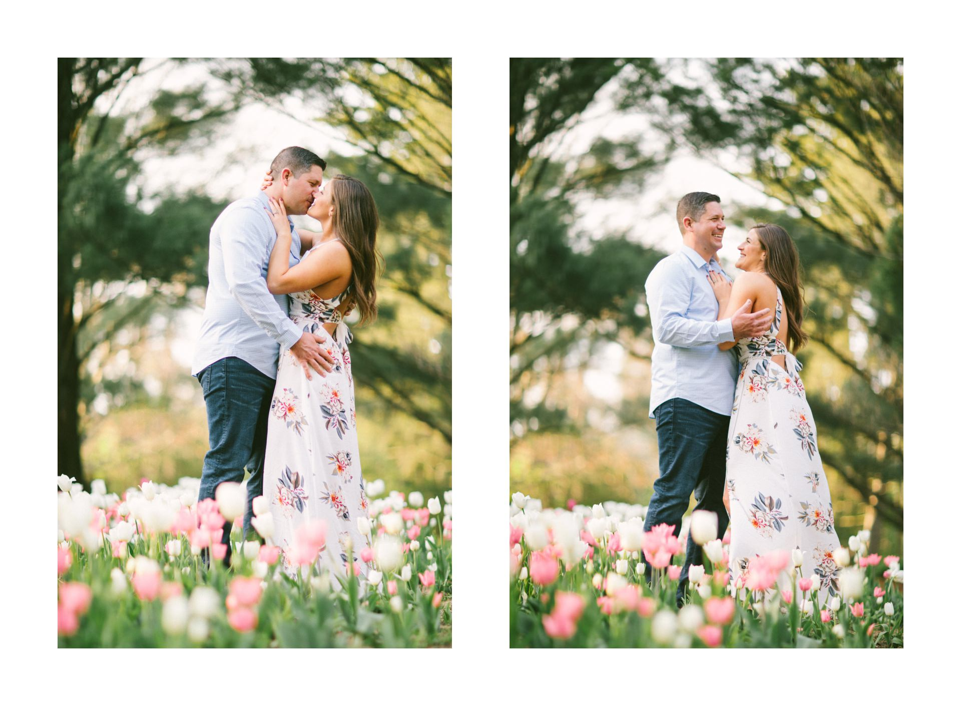 Cleveland Botanical Gardens Engagement Photos 18.jpg