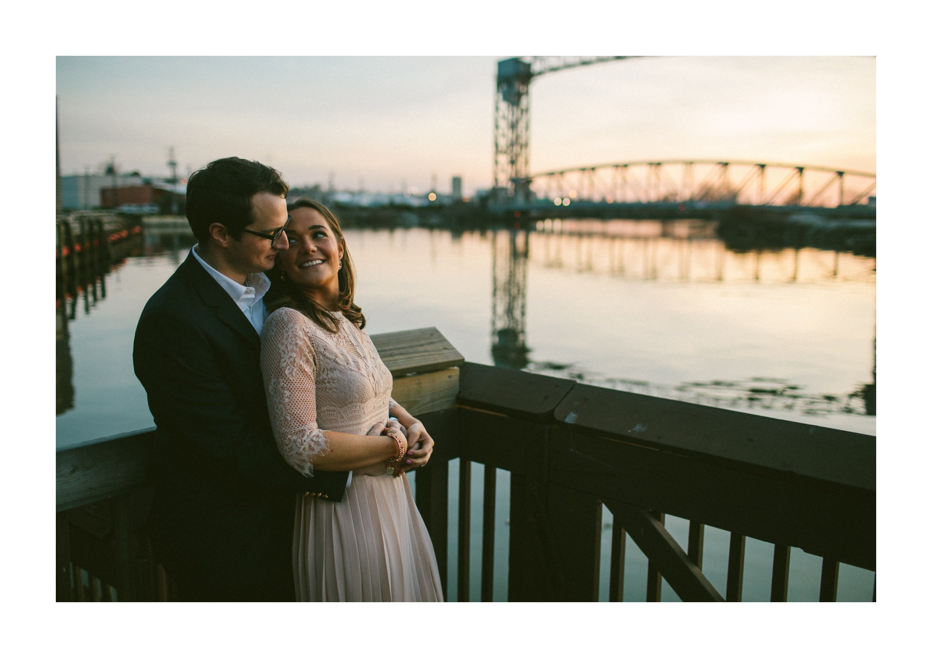 Cleveland Engagement Session on East Fourth 19.jpg