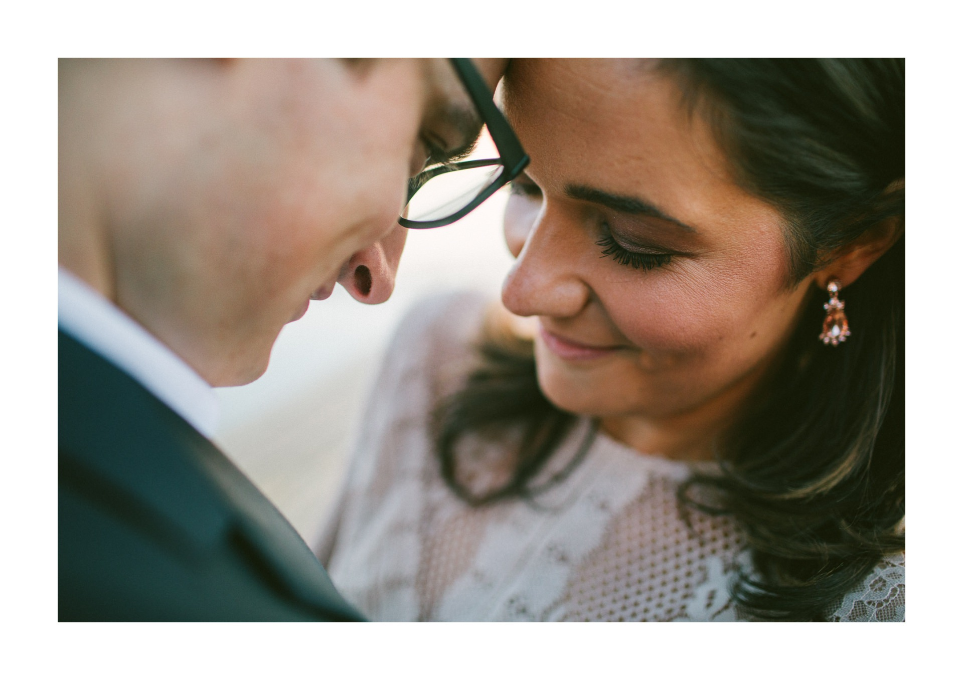 Cleveland Engagement Session on East Fourth 20.jpg