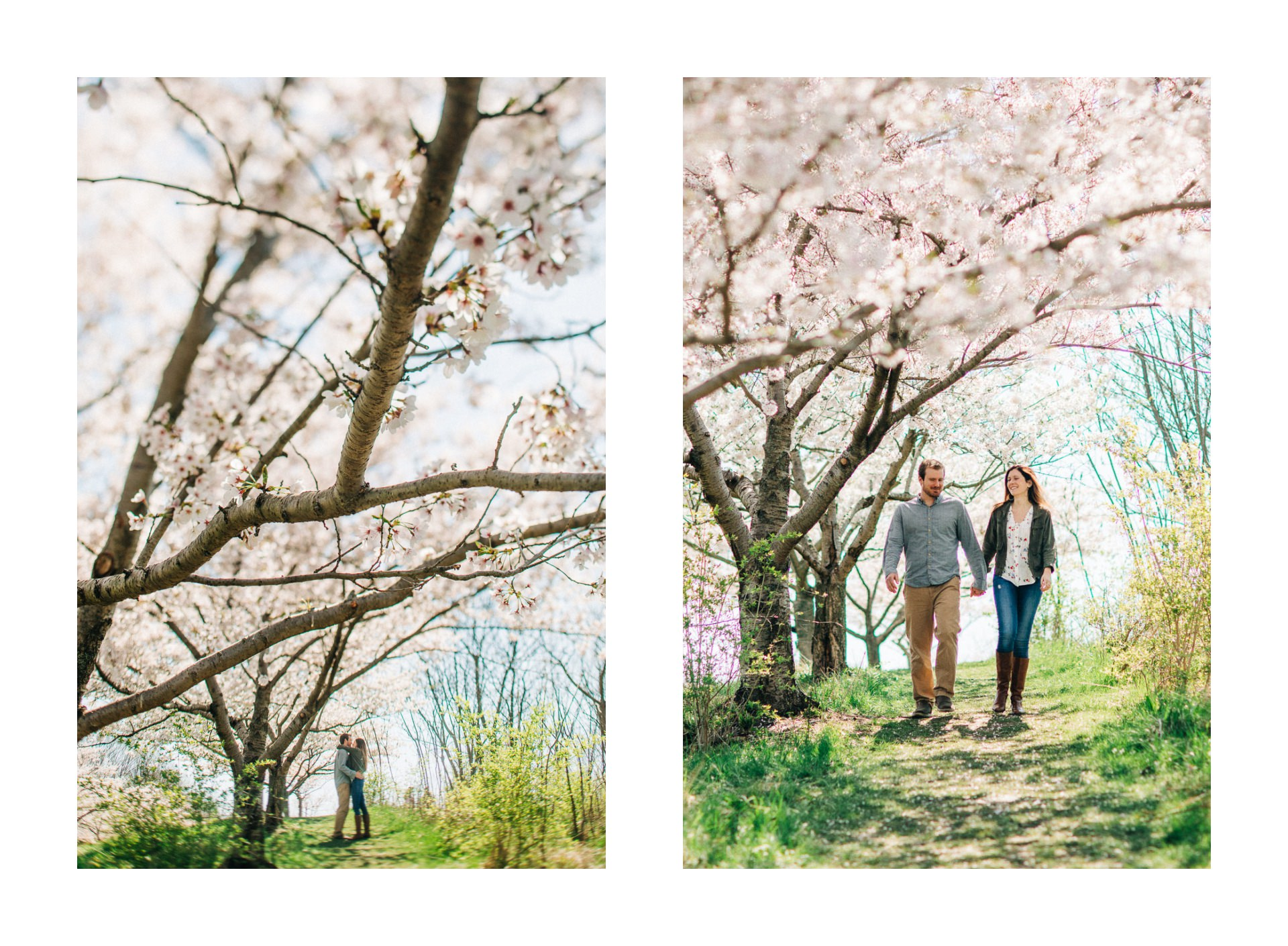 Cleveland Spring Engagement Photos 2.jpg