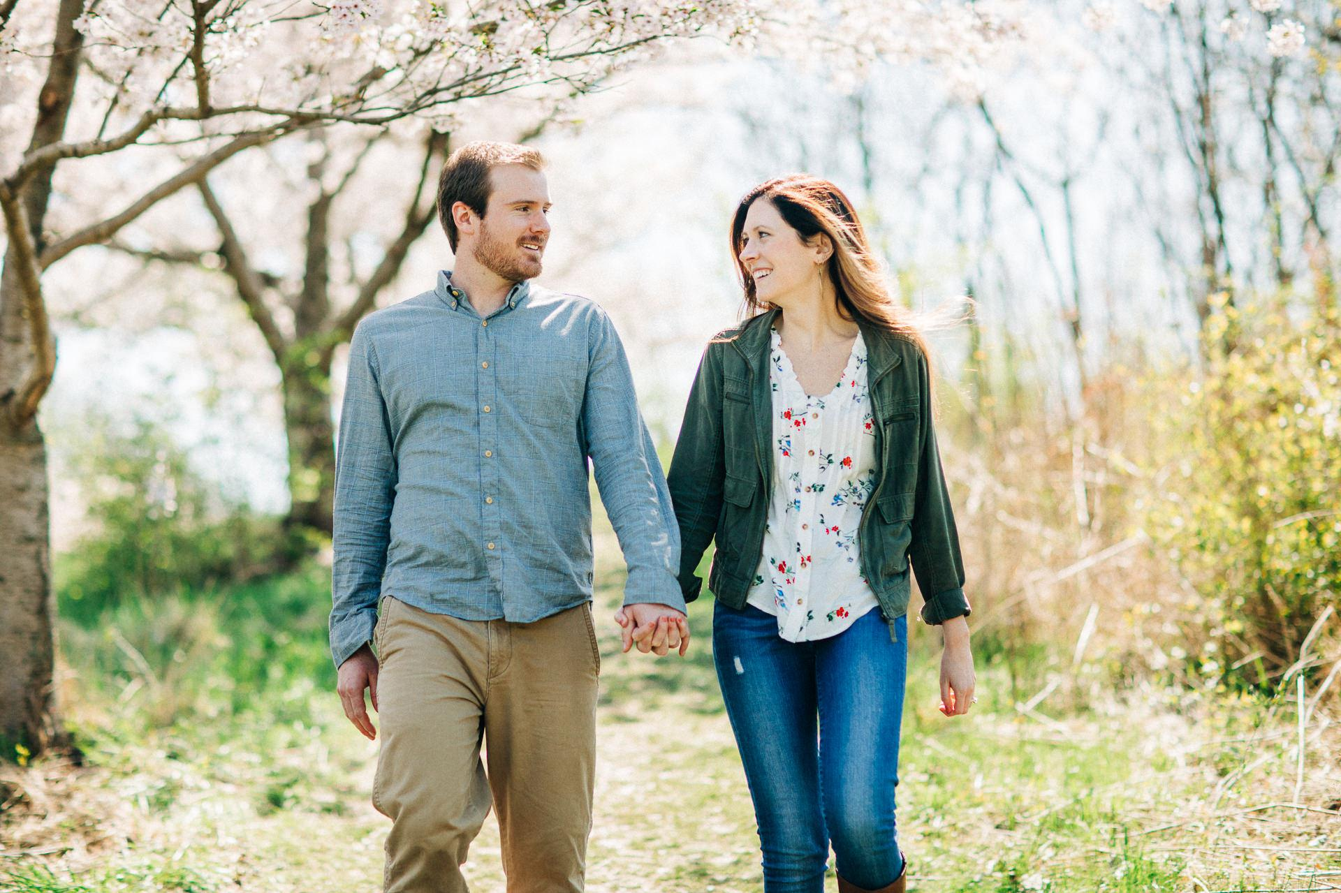 Cleveland Spring Engagement Photos 3.jpg
