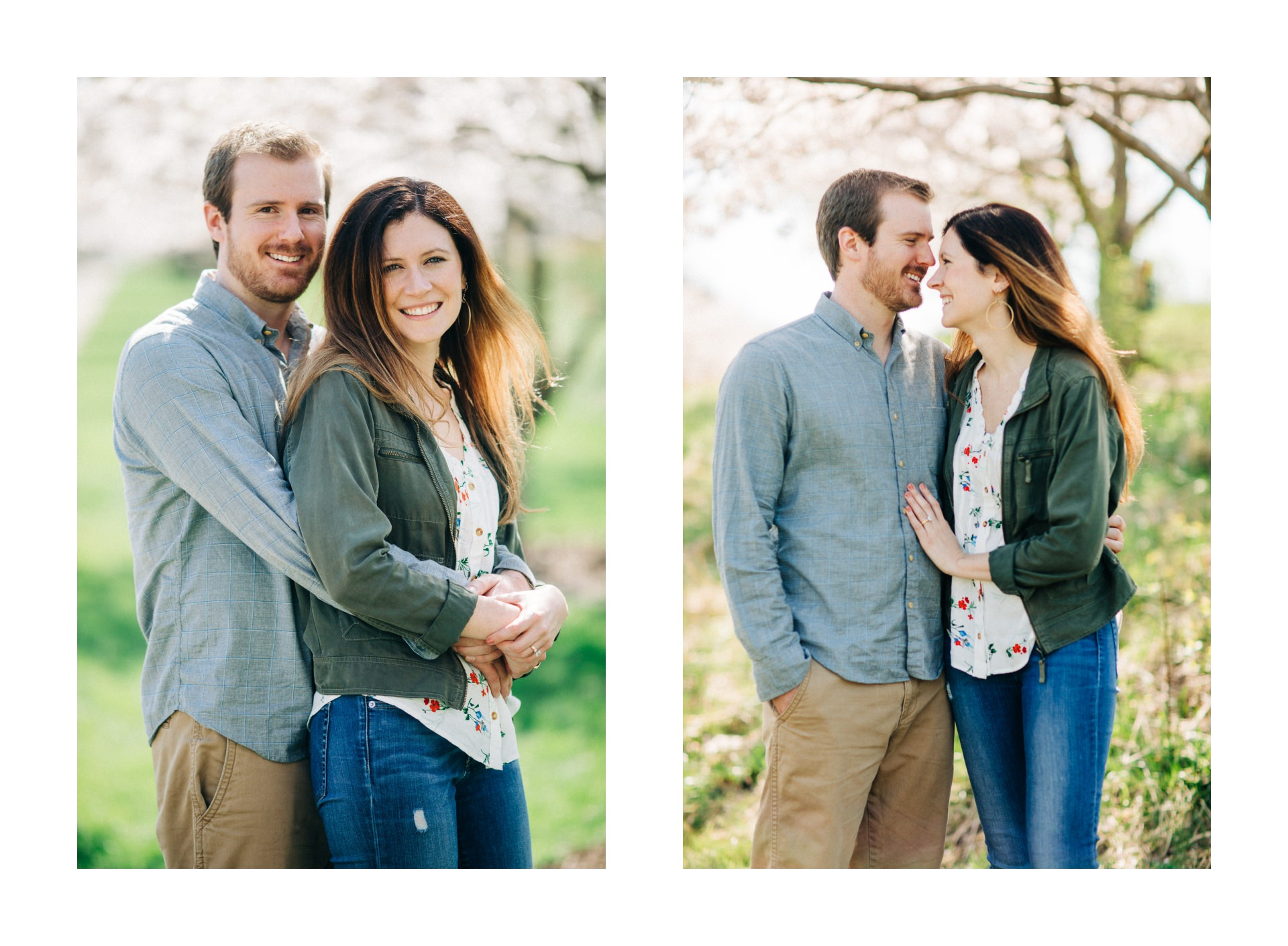 Cleveland Spring Engagement Photos 4.jpg