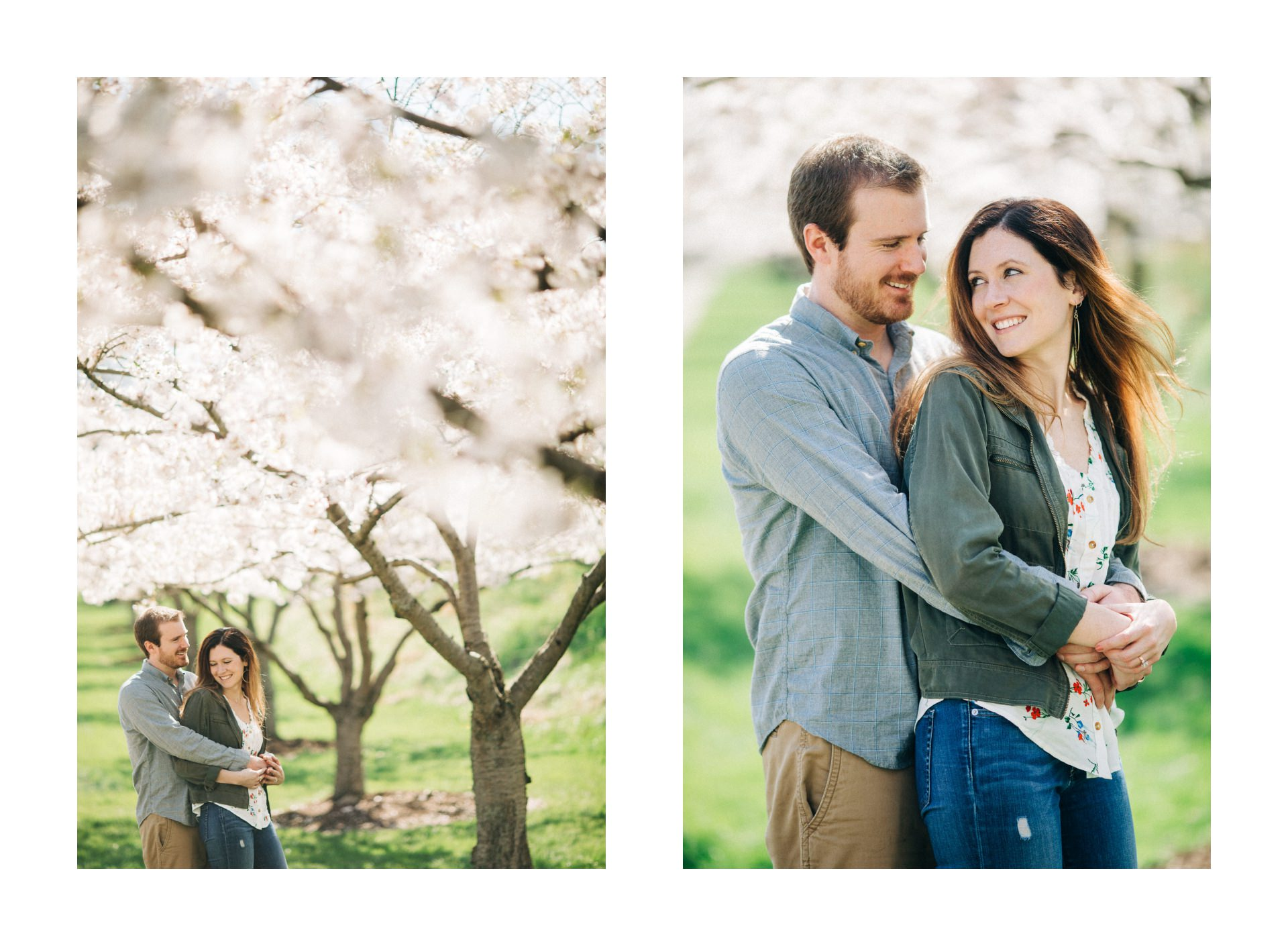 Cleveland Spring Engagement Photos 6.jpg