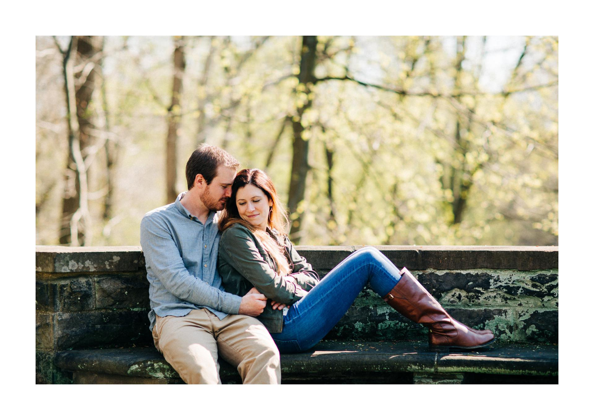 Cleveland Spring Engagement Photos 8.jpg