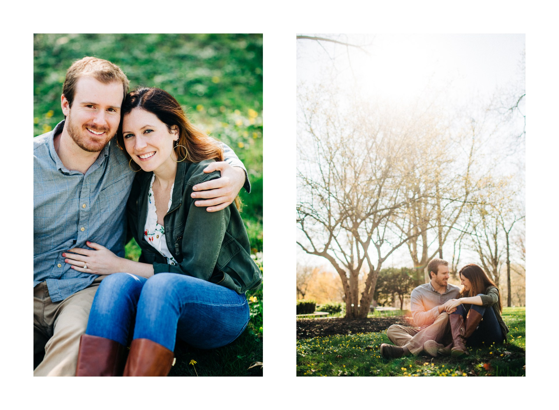 Cleveland Spring Engagement Photos 12.jpg
