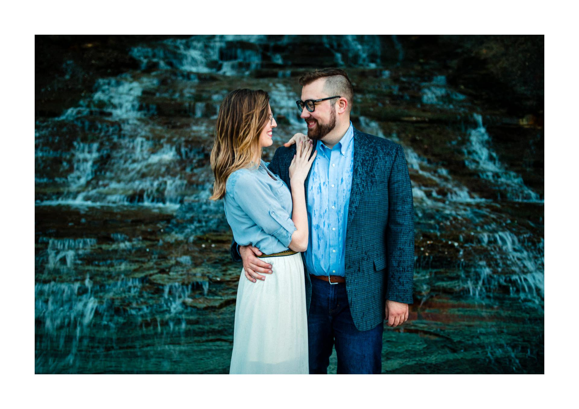Spring Cleveland Botanical Gardens Engagement Photos 27.jpg