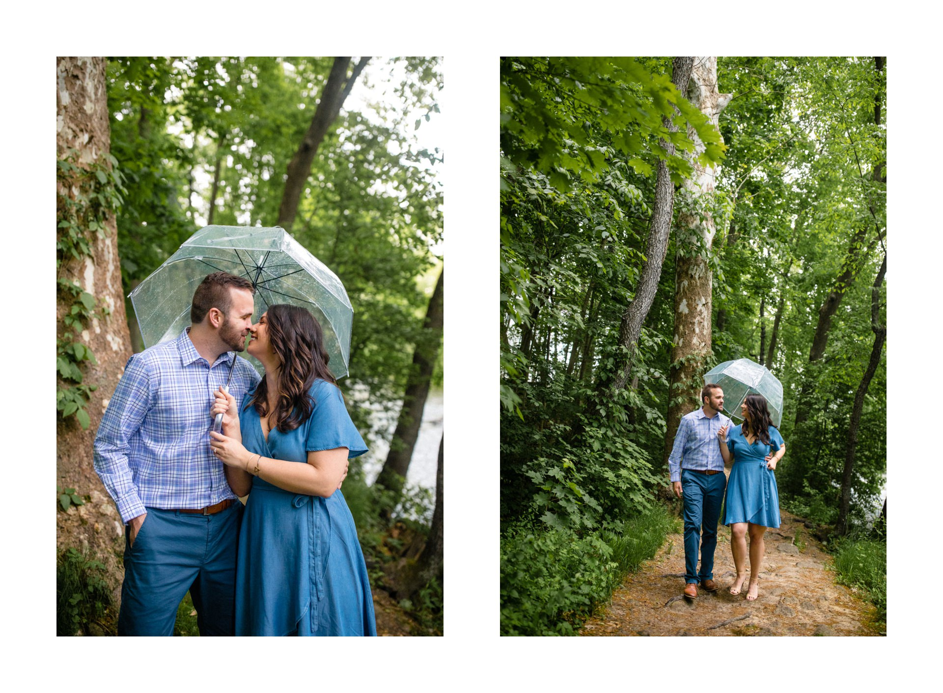 Kent Engagement and Wedding Photographer 2.jpg
