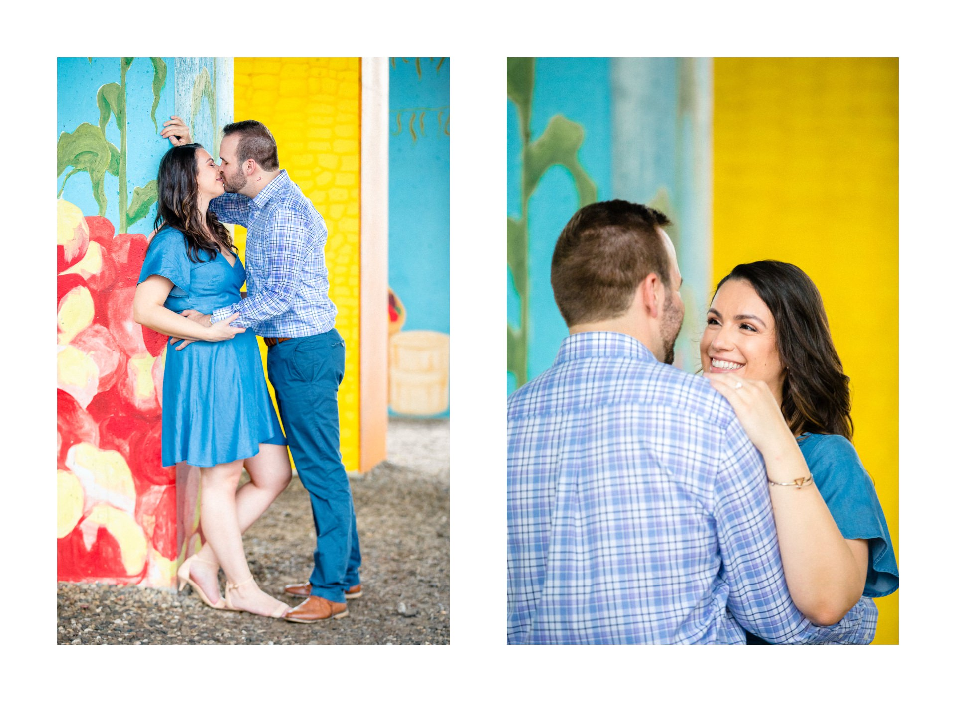 Kent Engagement and Wedding Photographer 5.jpg