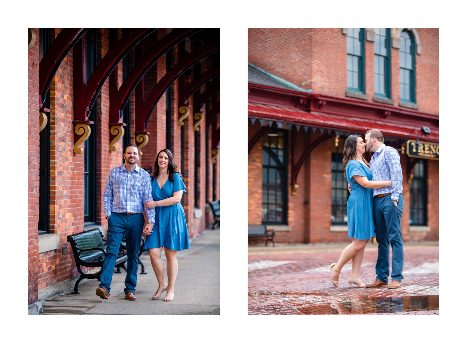 Kent Engagement and Wedding Photographer 9.jpg