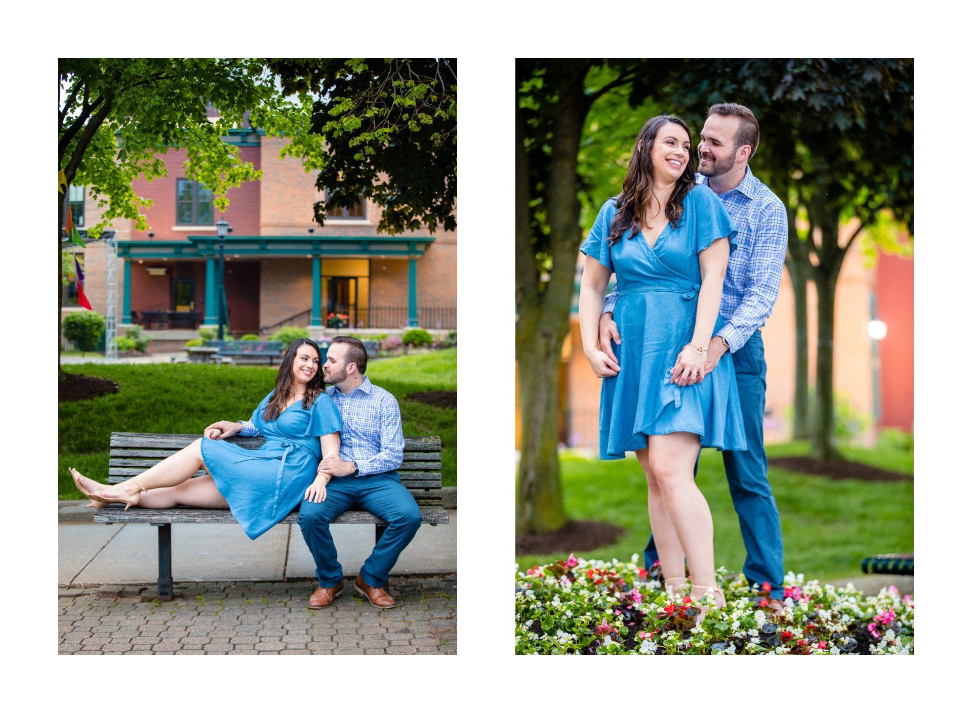 Kent Engagement and Wedding Photographer 10.jpg