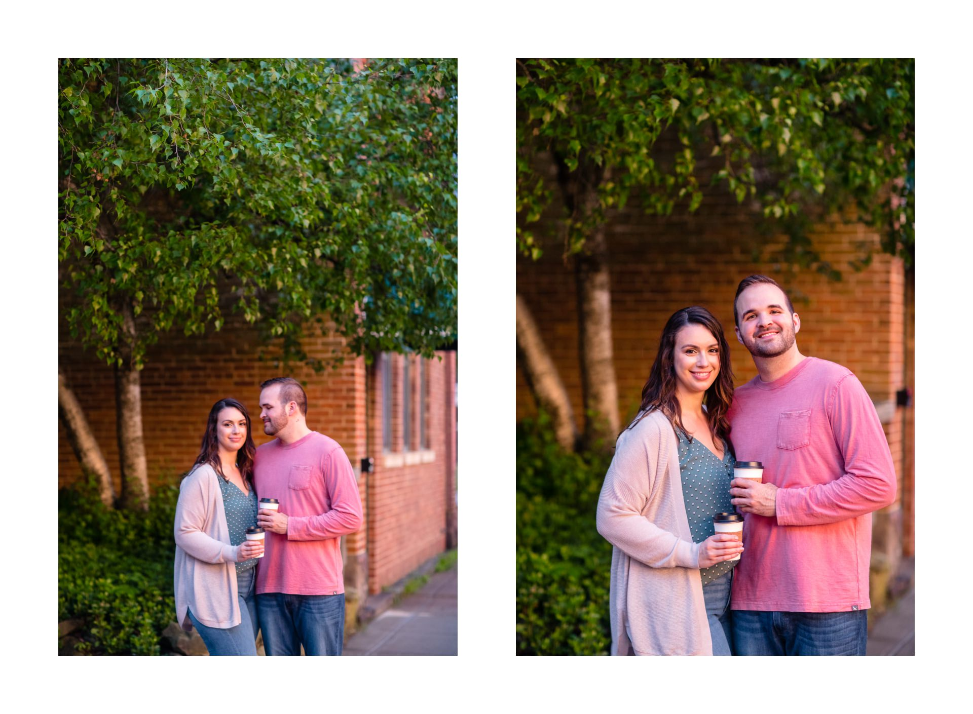 Kent Engagement and Wedding Photographer 19.jpg