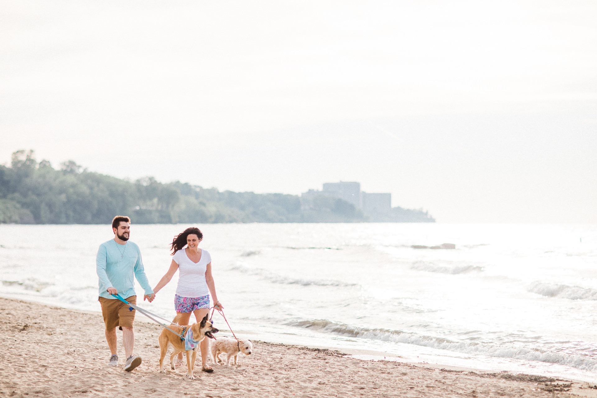 Cleveland Edgewater Beach Photos 1.jpg