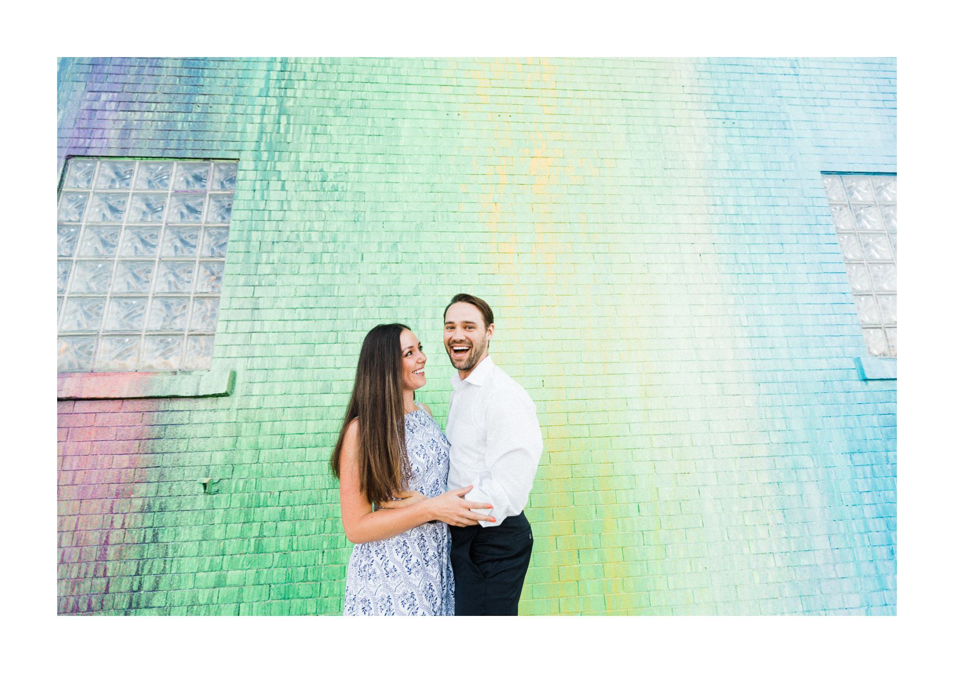 Cleveland Weding and Engagement Photographer 2.jpg