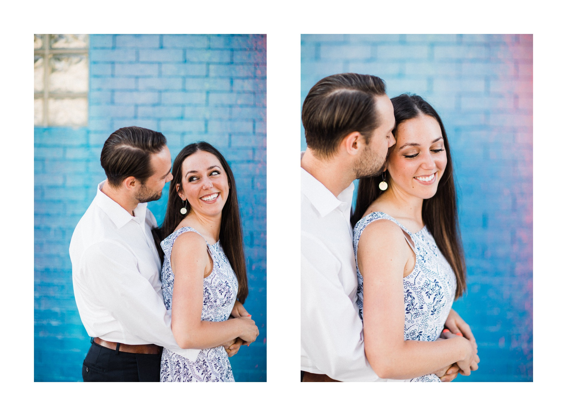 Cleveland Weding and Engagement Photographer 4.jpg
