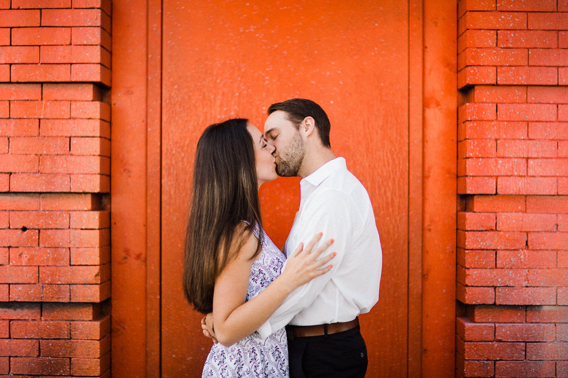 Cleveland Weding and Engagement Photographer 5.jpg