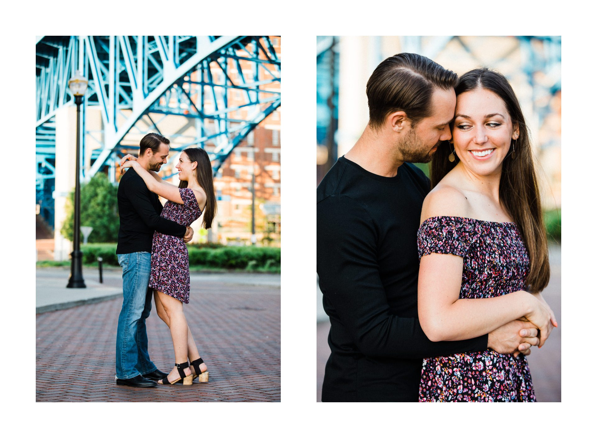 Cleveland Weding and Engagement Photographer 20.jpg