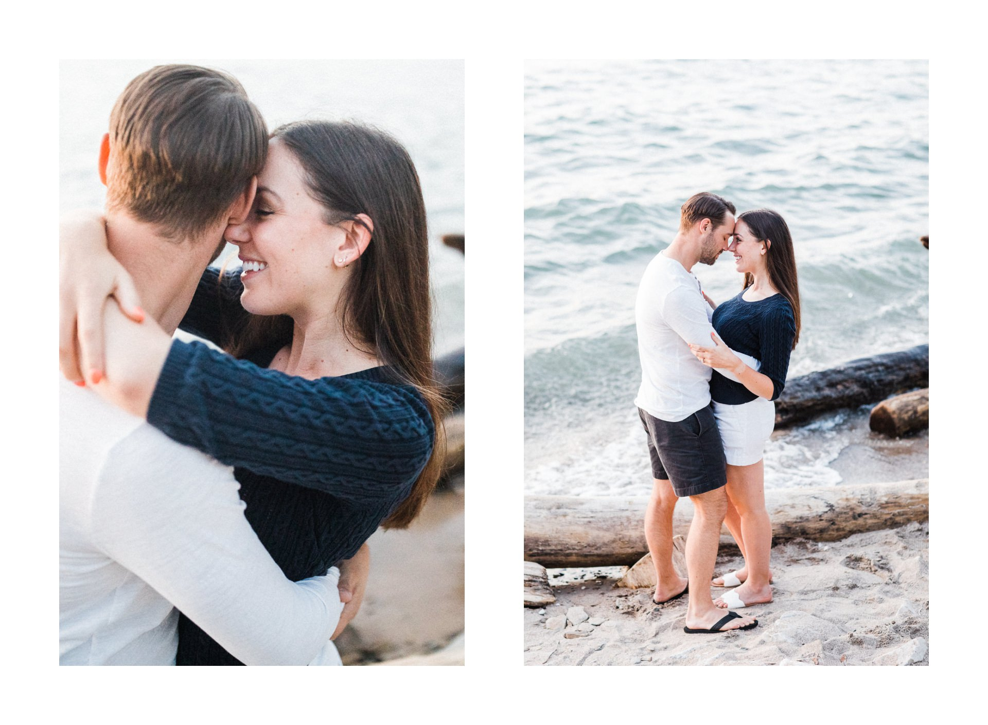 Cleveland Weding and Engagement Photographer 25.jpg