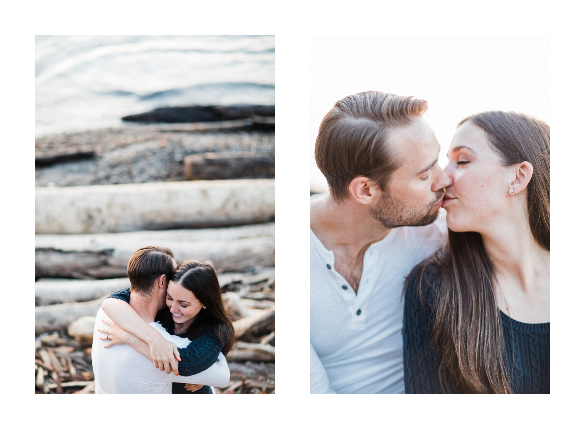 Cleveland Weding and Engagement Photographer 29.jpg