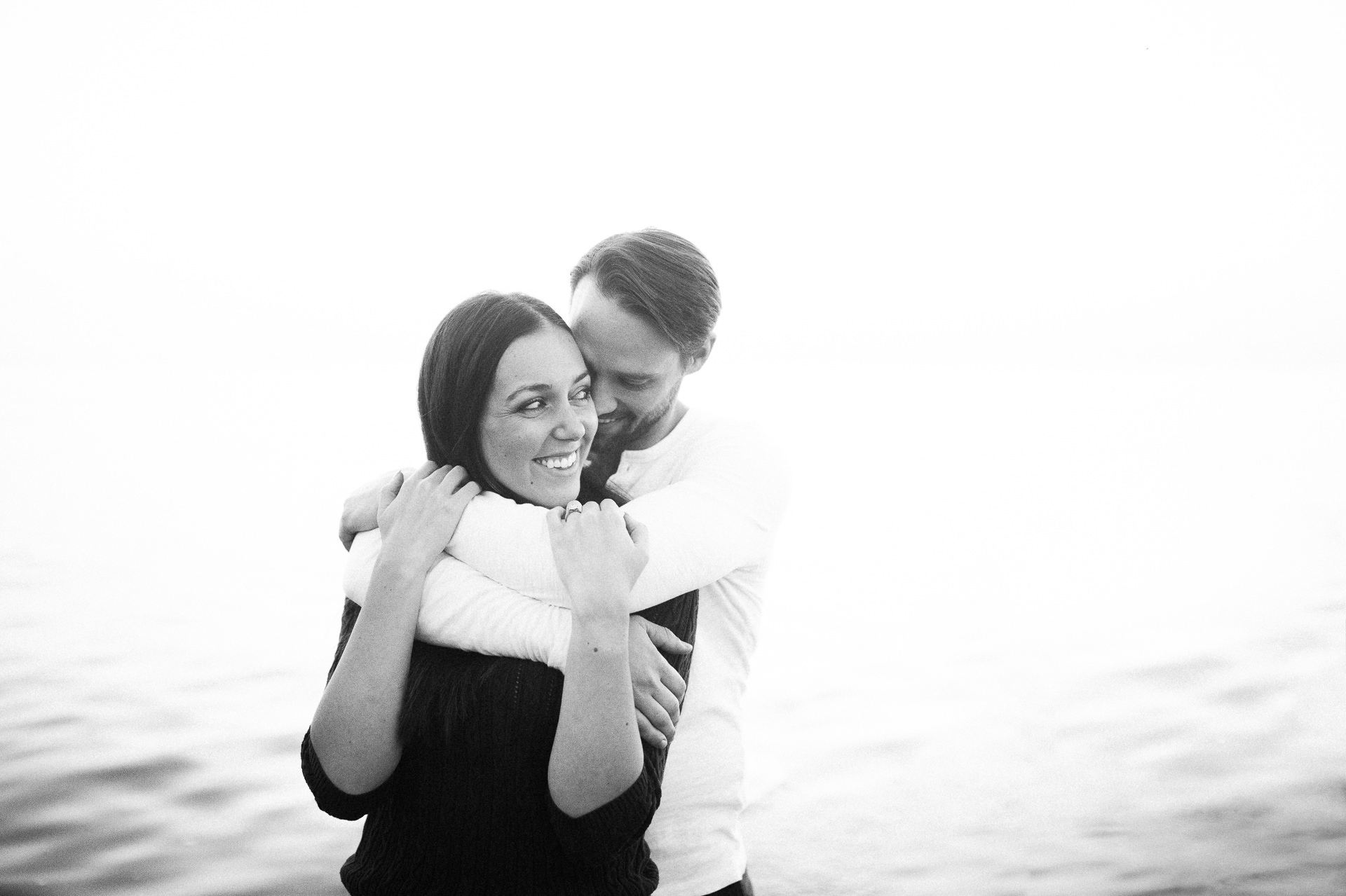 Cleveland Weding and Engagement Photographer 32.jpg