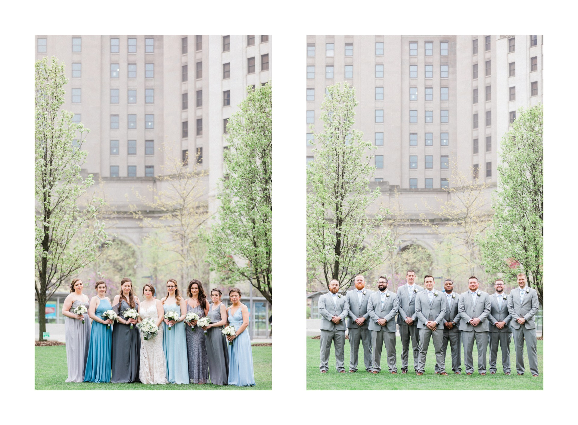 Windows on the River Cleveland Wedding Photographer 1 29.jpg