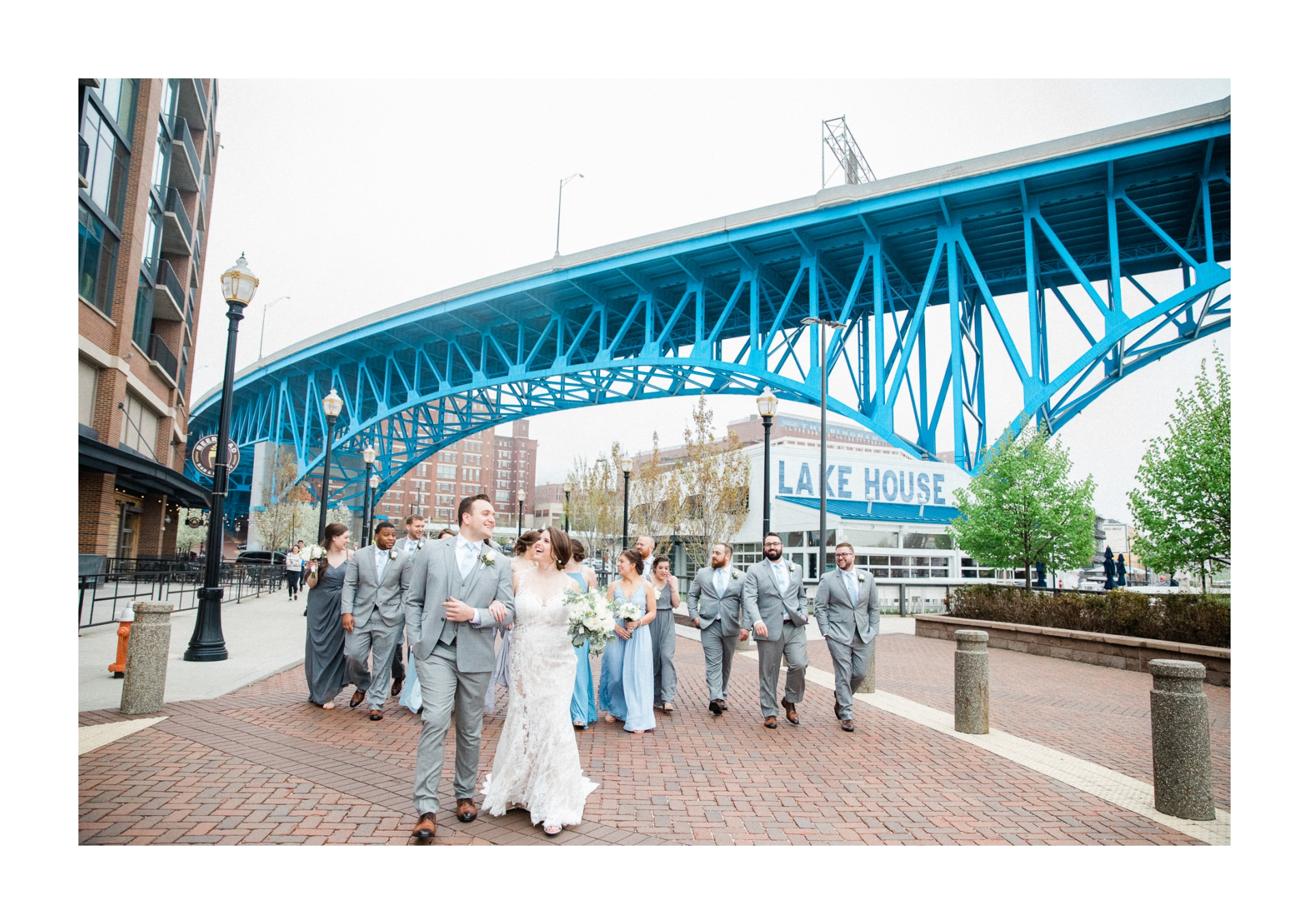 Windows on the River Cleveland Wedding Photographer 1 39.jpg