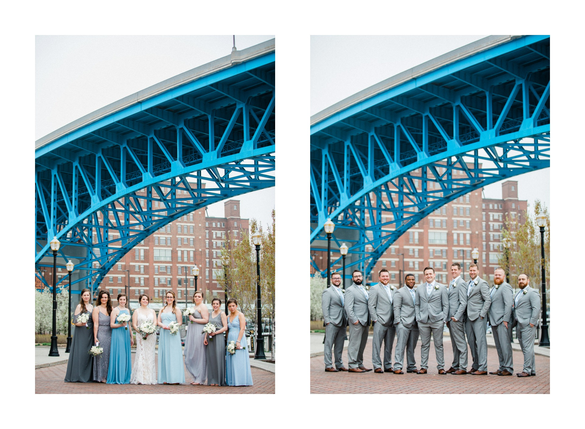 Windows on the River Cleveland Wedding Photographer 1 41.jpg