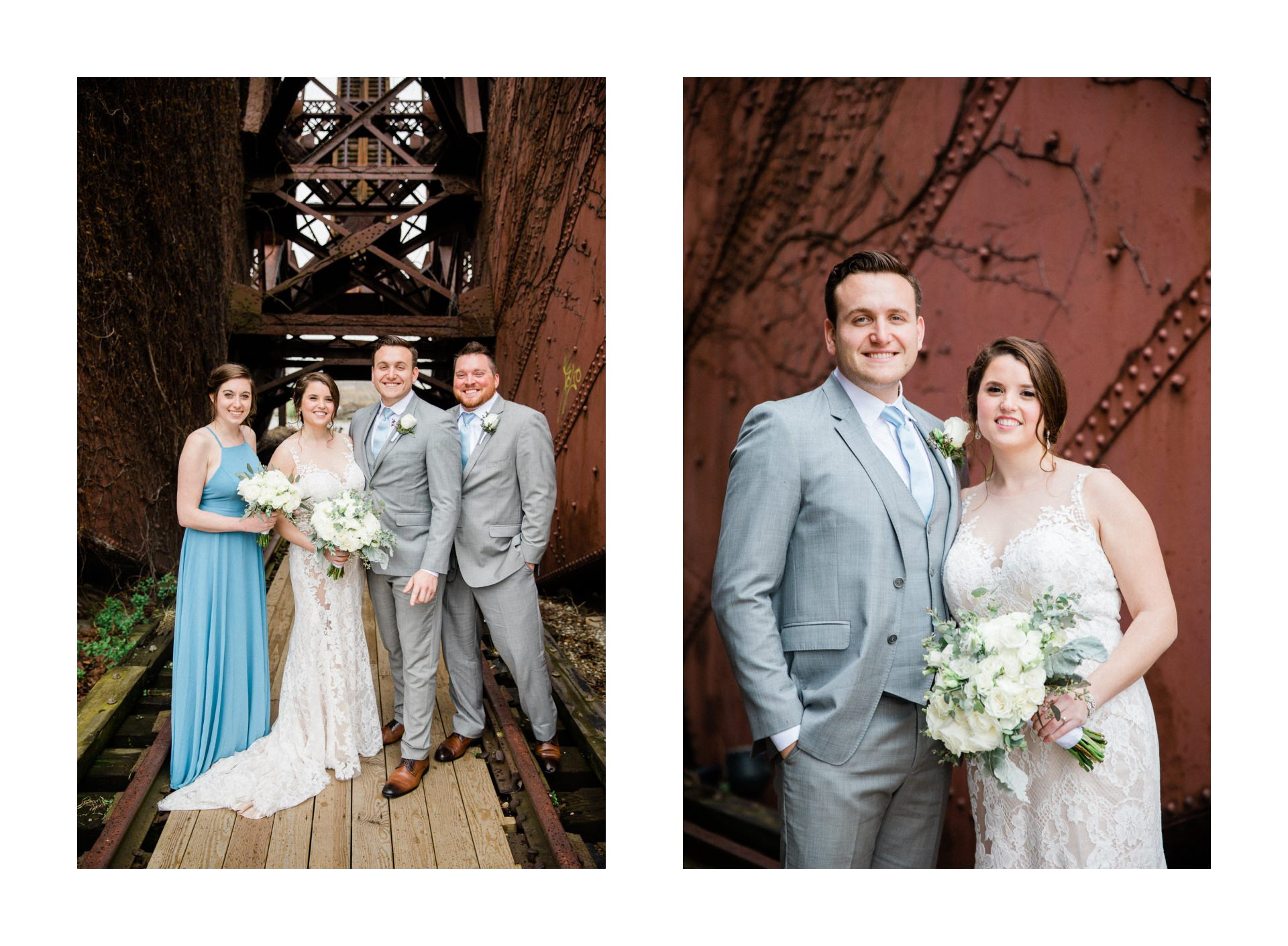 Windows on the River Cleveland Wedding Photographer 1 45.jpg