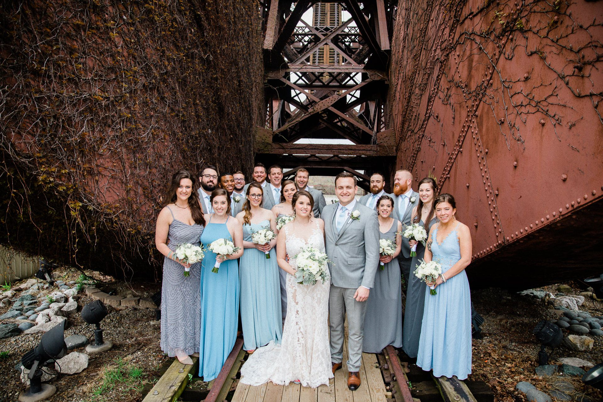 Windows on the River Cleveland Wedding Photographer 1 44.jpg
