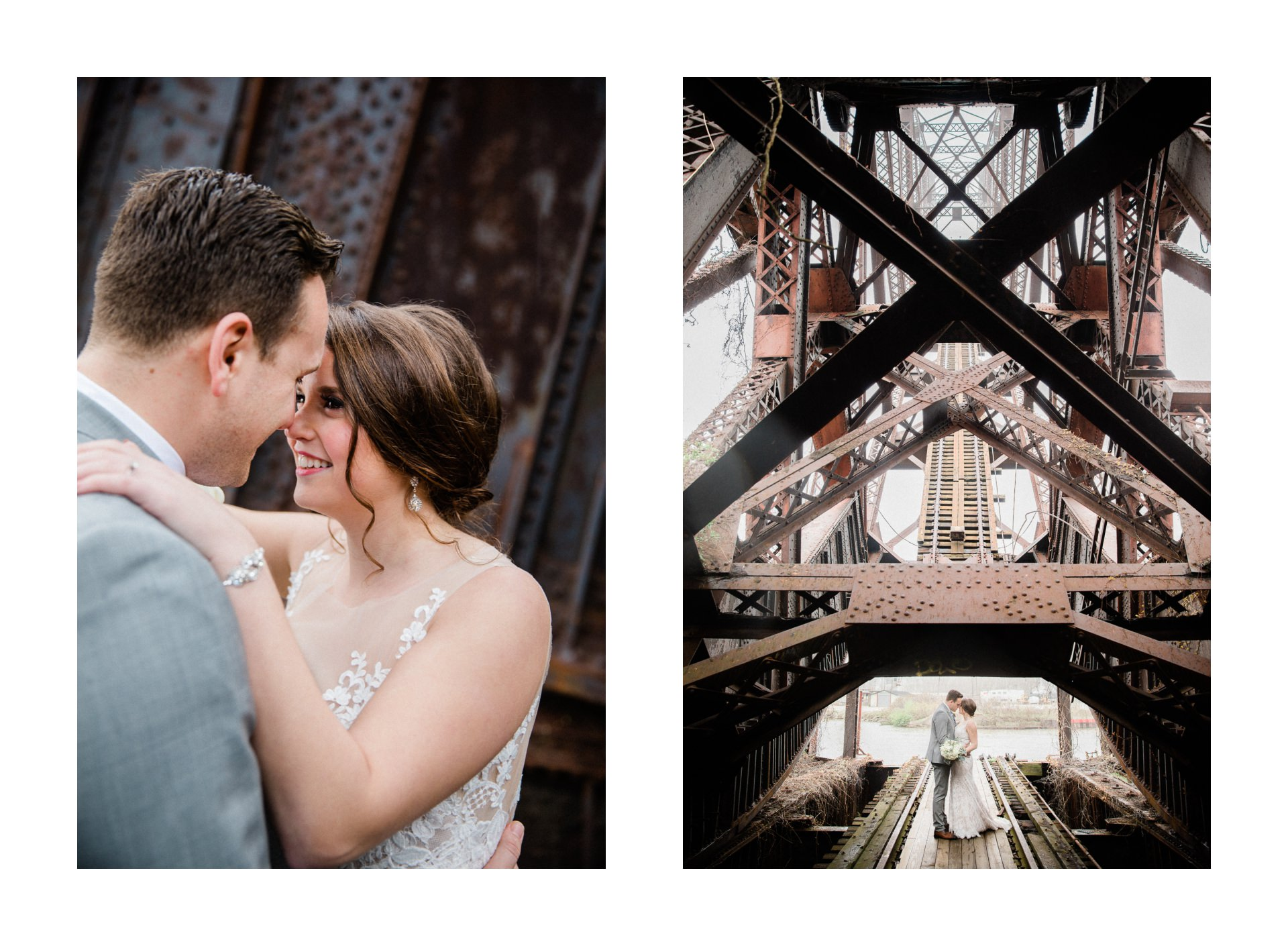 Windows on the River Cleveland Wedding Photographer 1 47.jpg