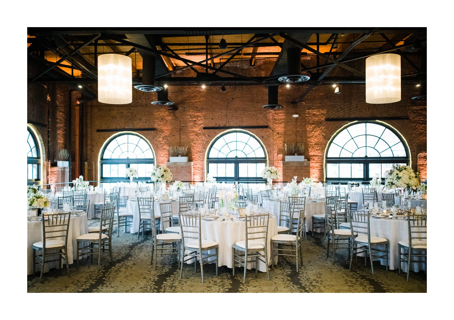 Windows on the River Cleveland Wedding Photographer 2 12.jpg