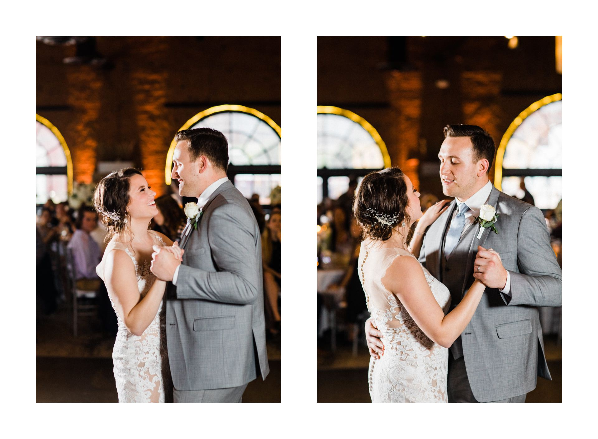 Windows on the River Cleveland Wedding Photographer 2 17.jpg