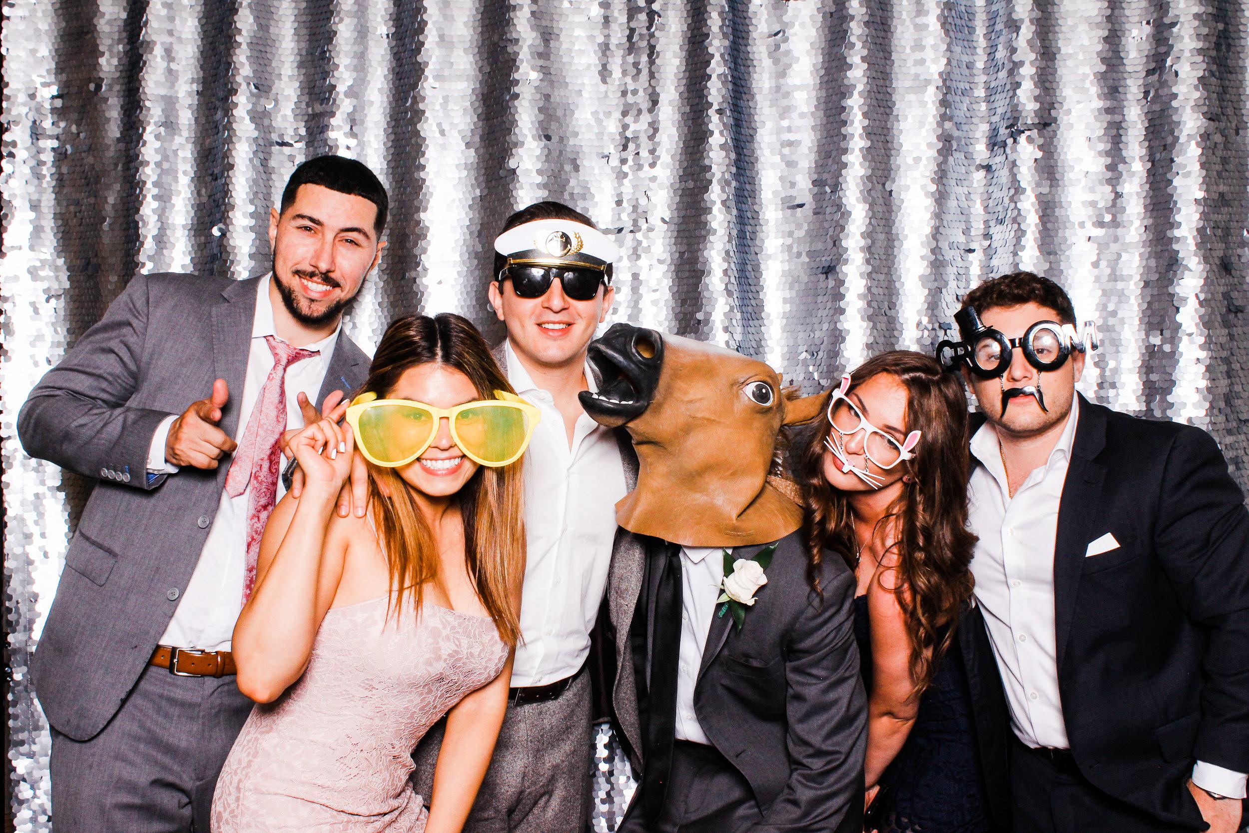 0005 Best Cleveland Photobooth Company.jpg
