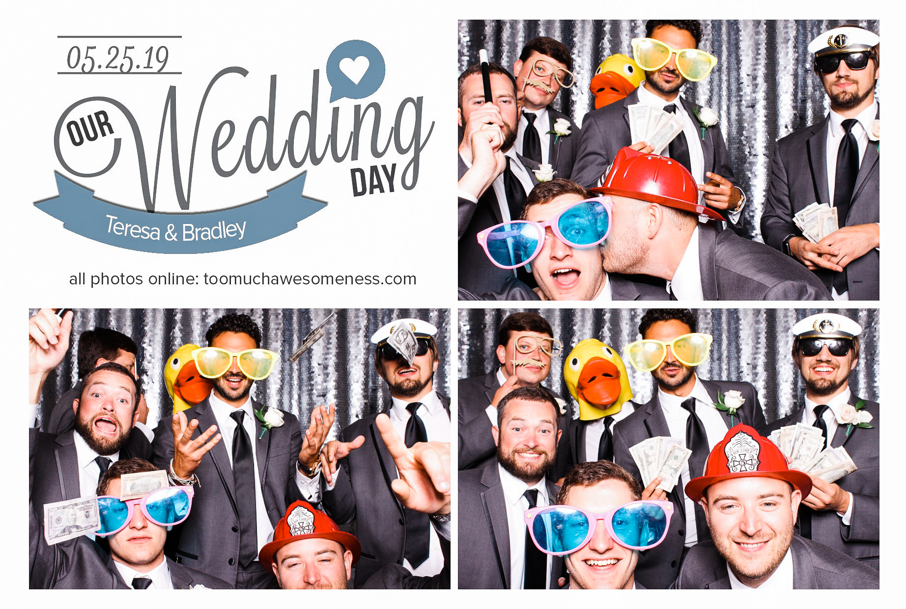 0148 Best Cleveland Photobooth Company.jpg