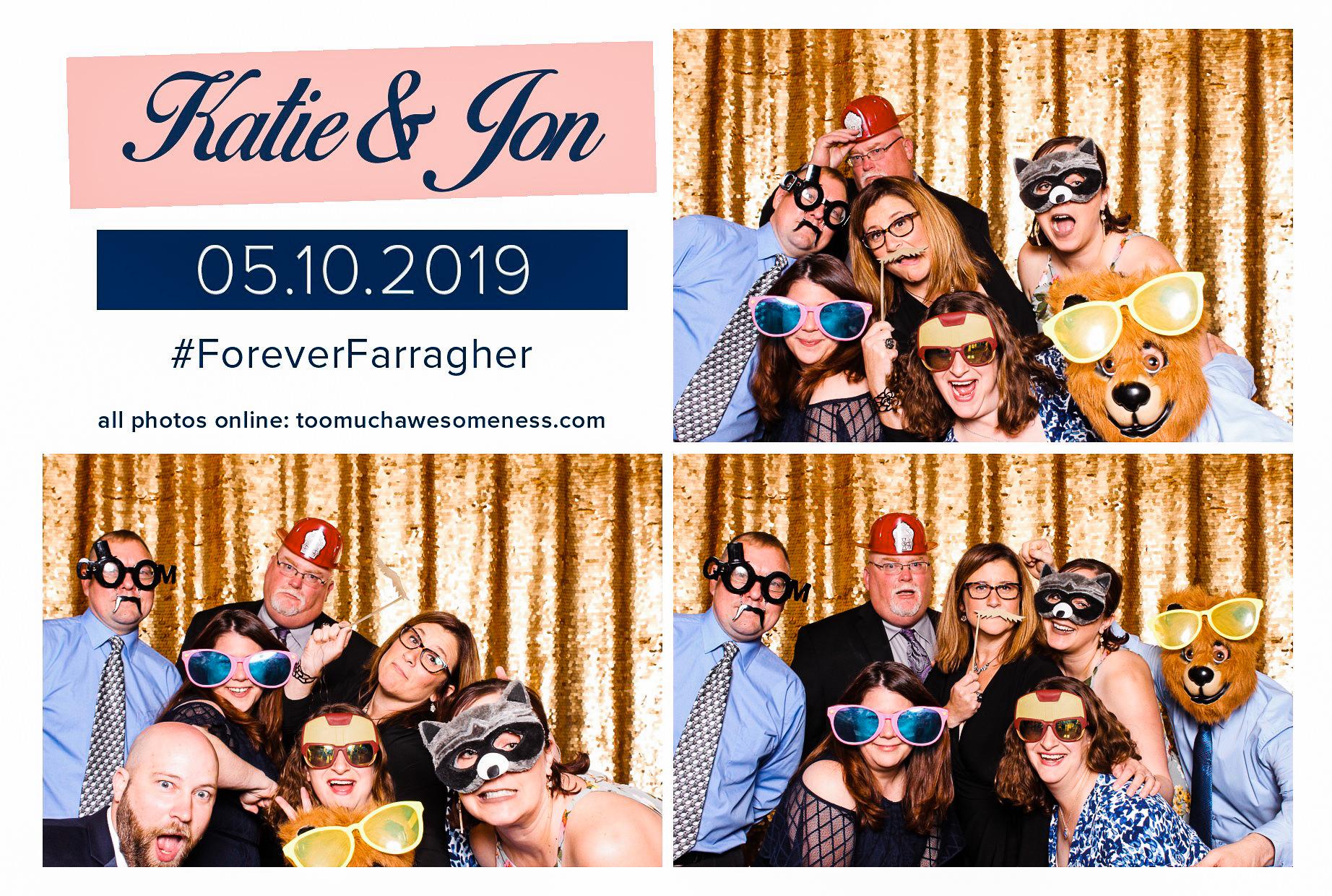 0052 Best Cleveland Photobooth Company.jpg