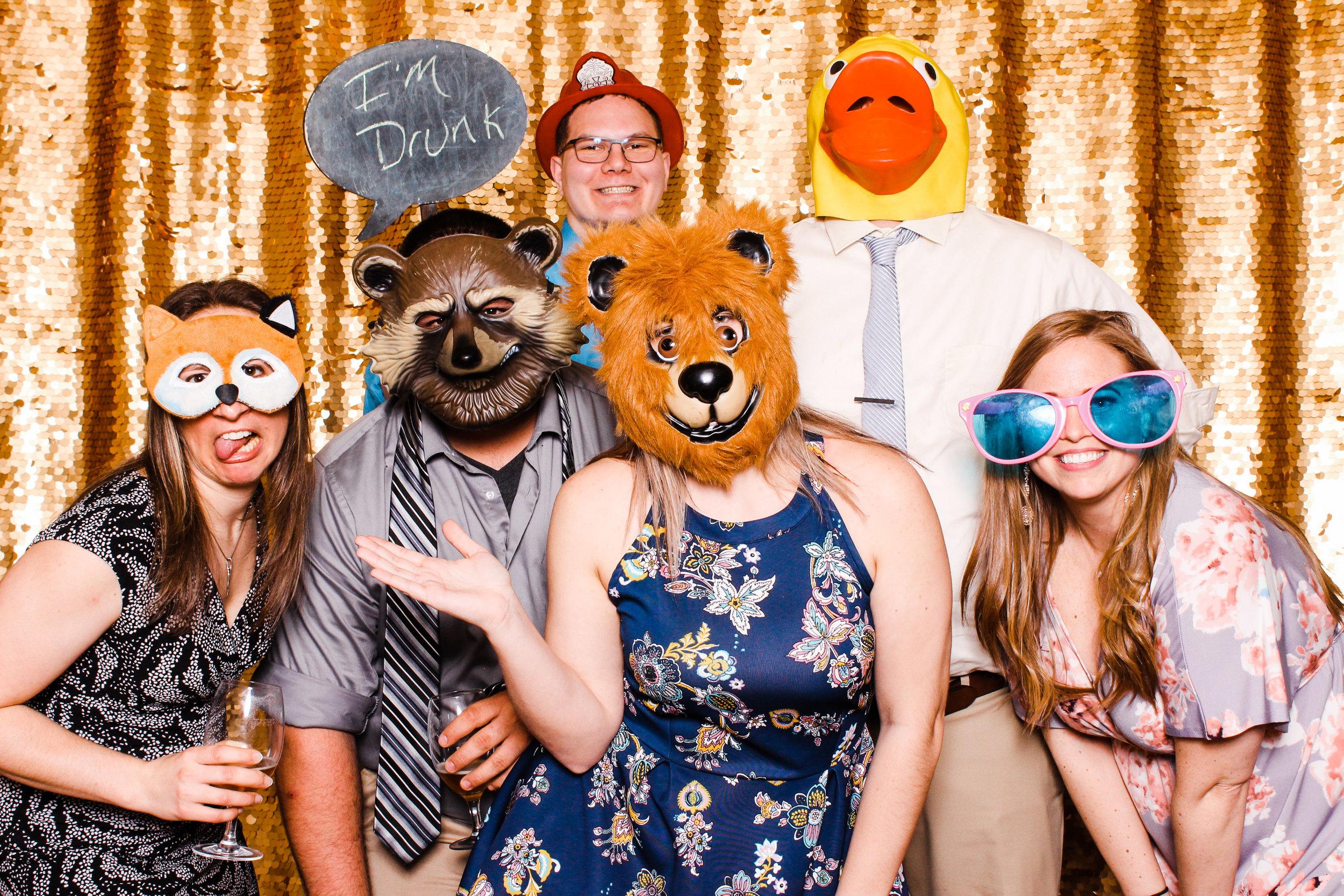 0073 Best Cleveland Photobooth Company.jpg